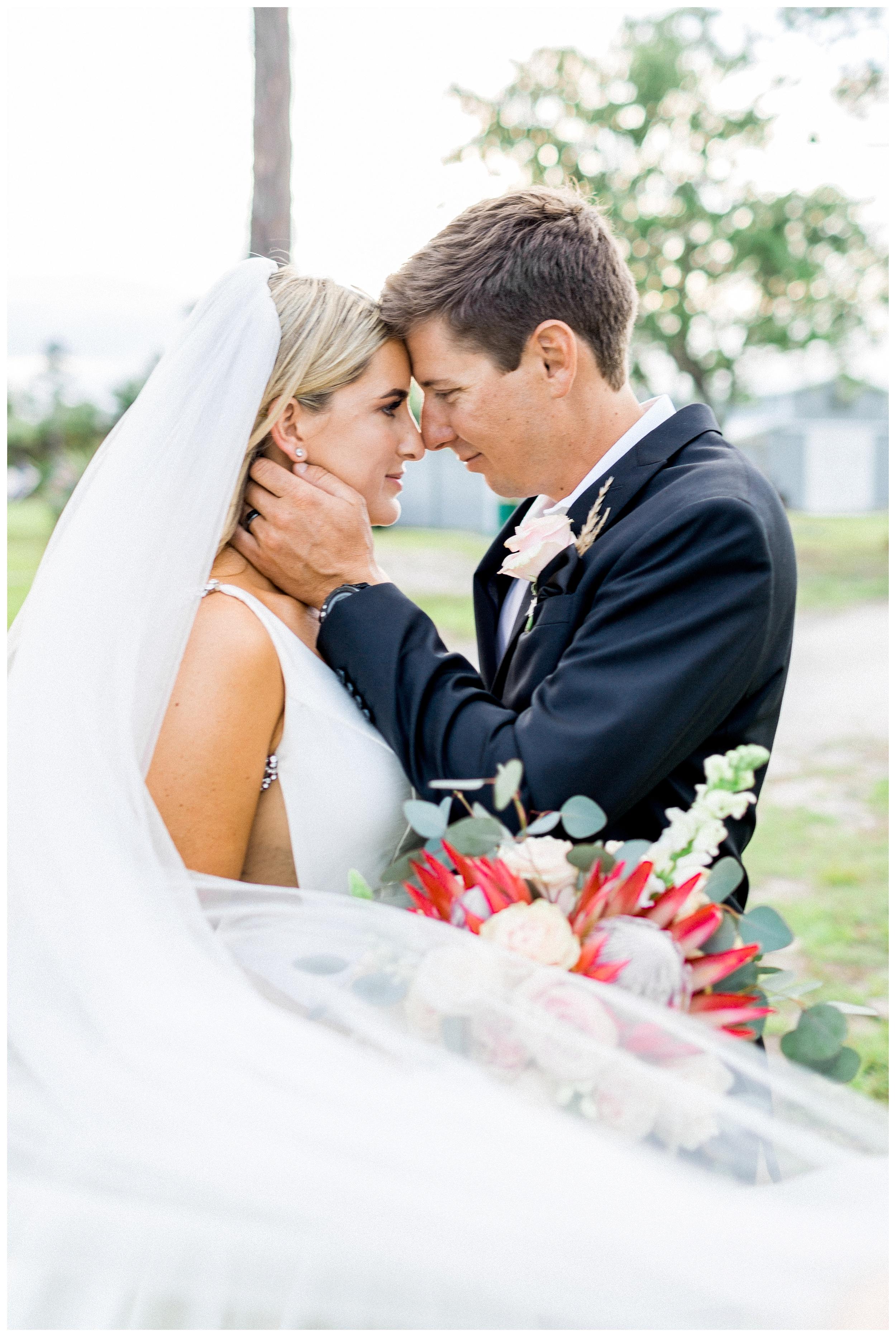 South Florida Wedding Photographer Kir Tuben_0090.jpg