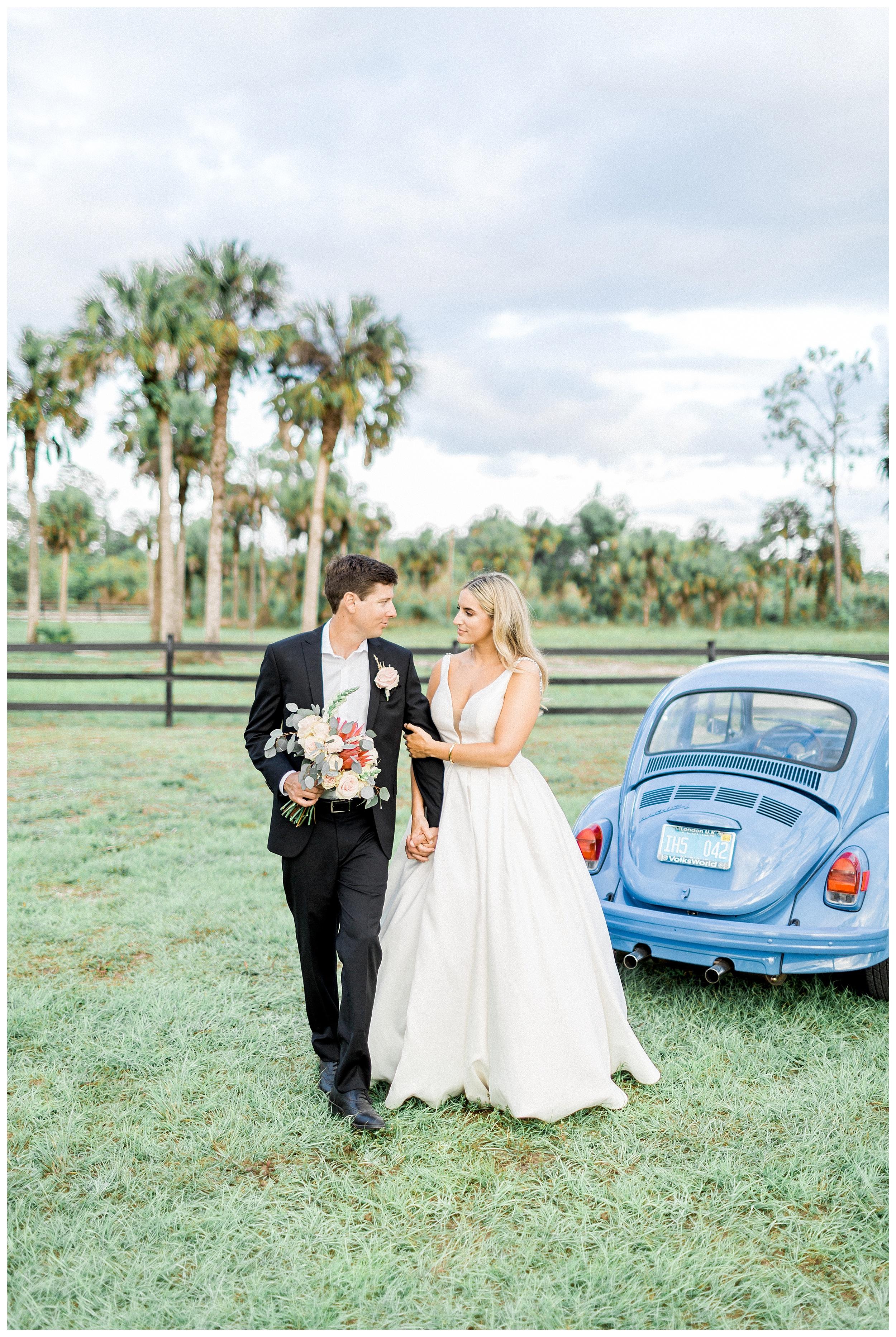 South Florida Wedding Photographer Kir Tuben_0092.jpg