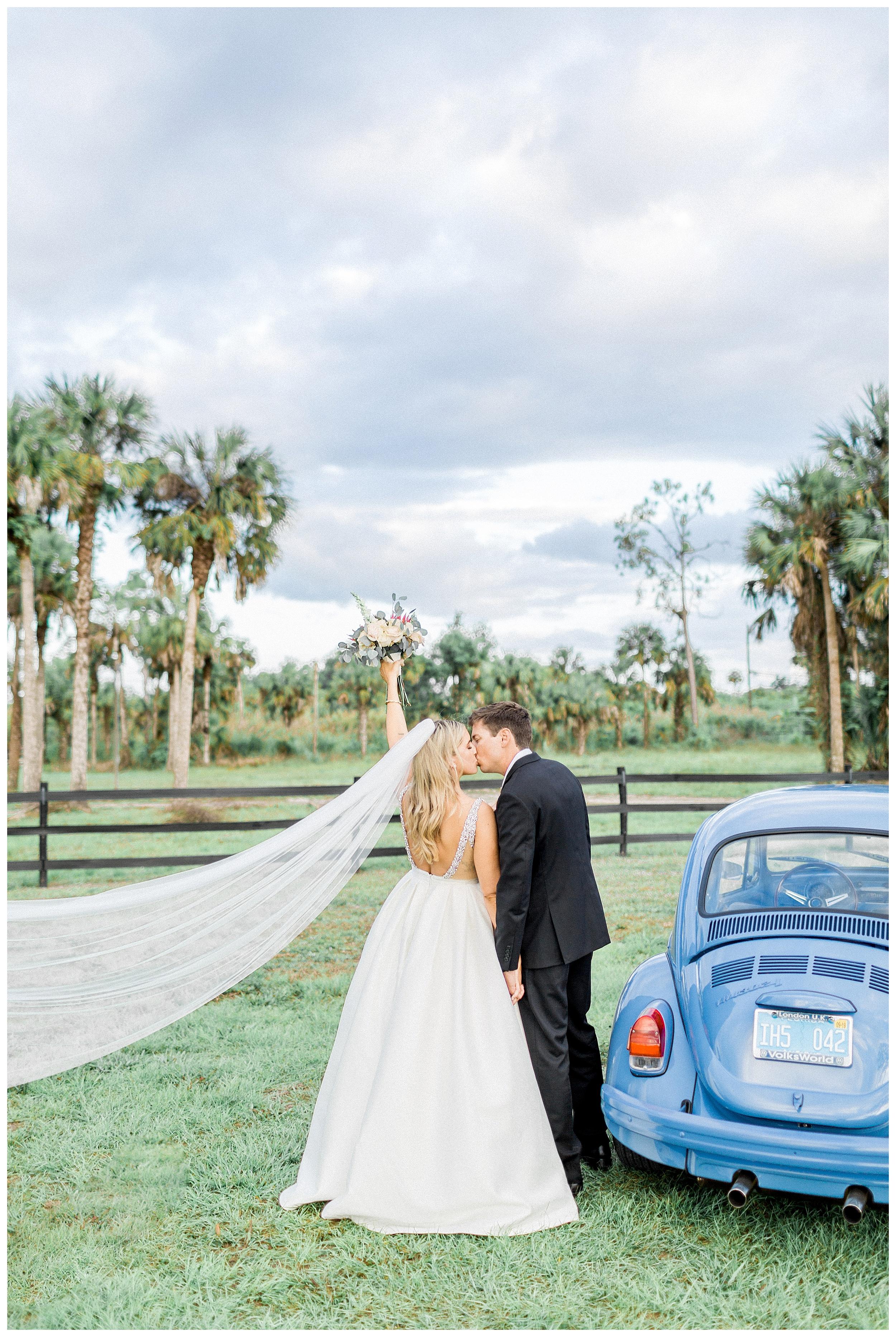 South Florida Wedding Photographer Kir Tuben_0095.jpg