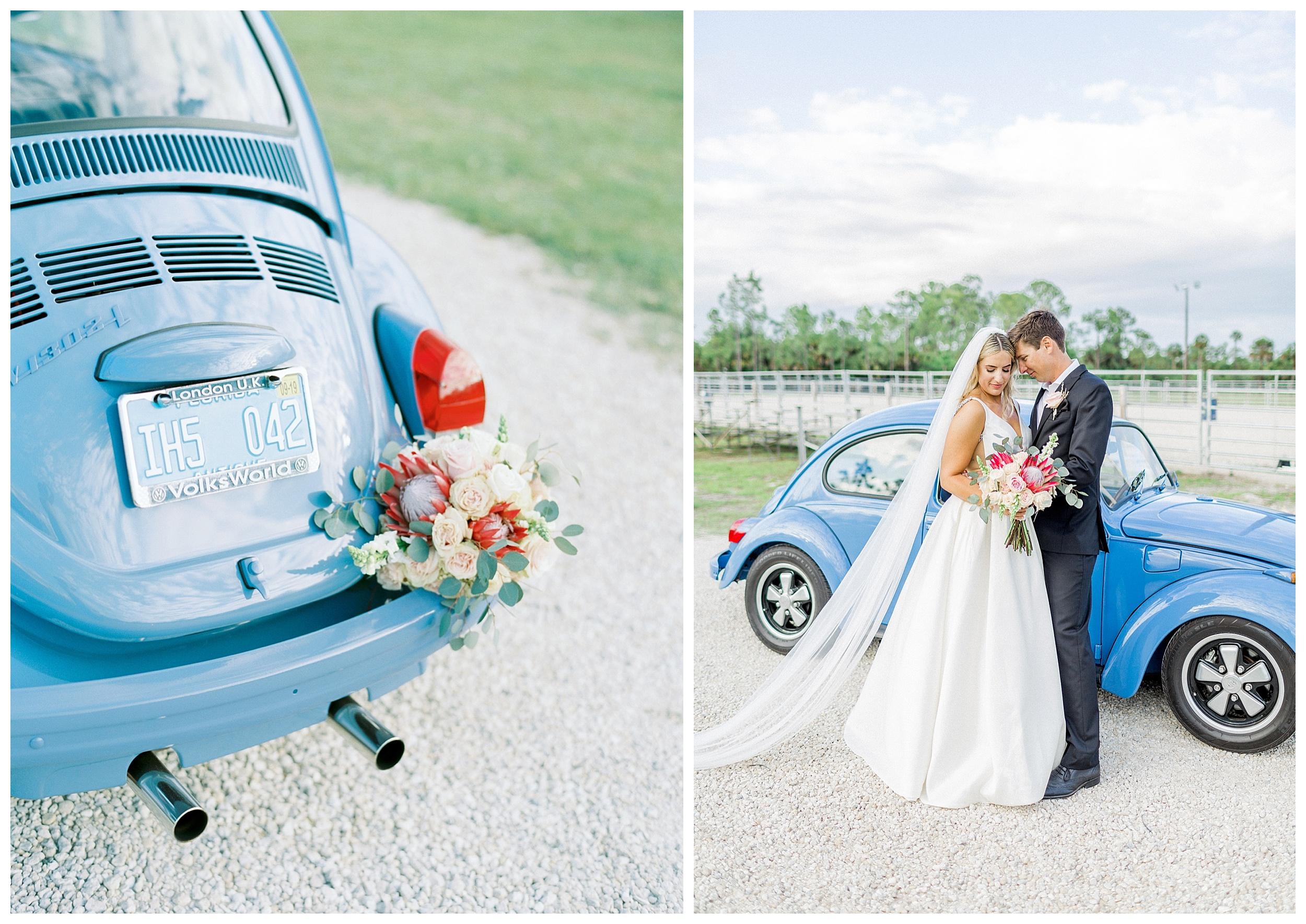 South Florida Wedding Photographer Kir Tuben_0096.jpg