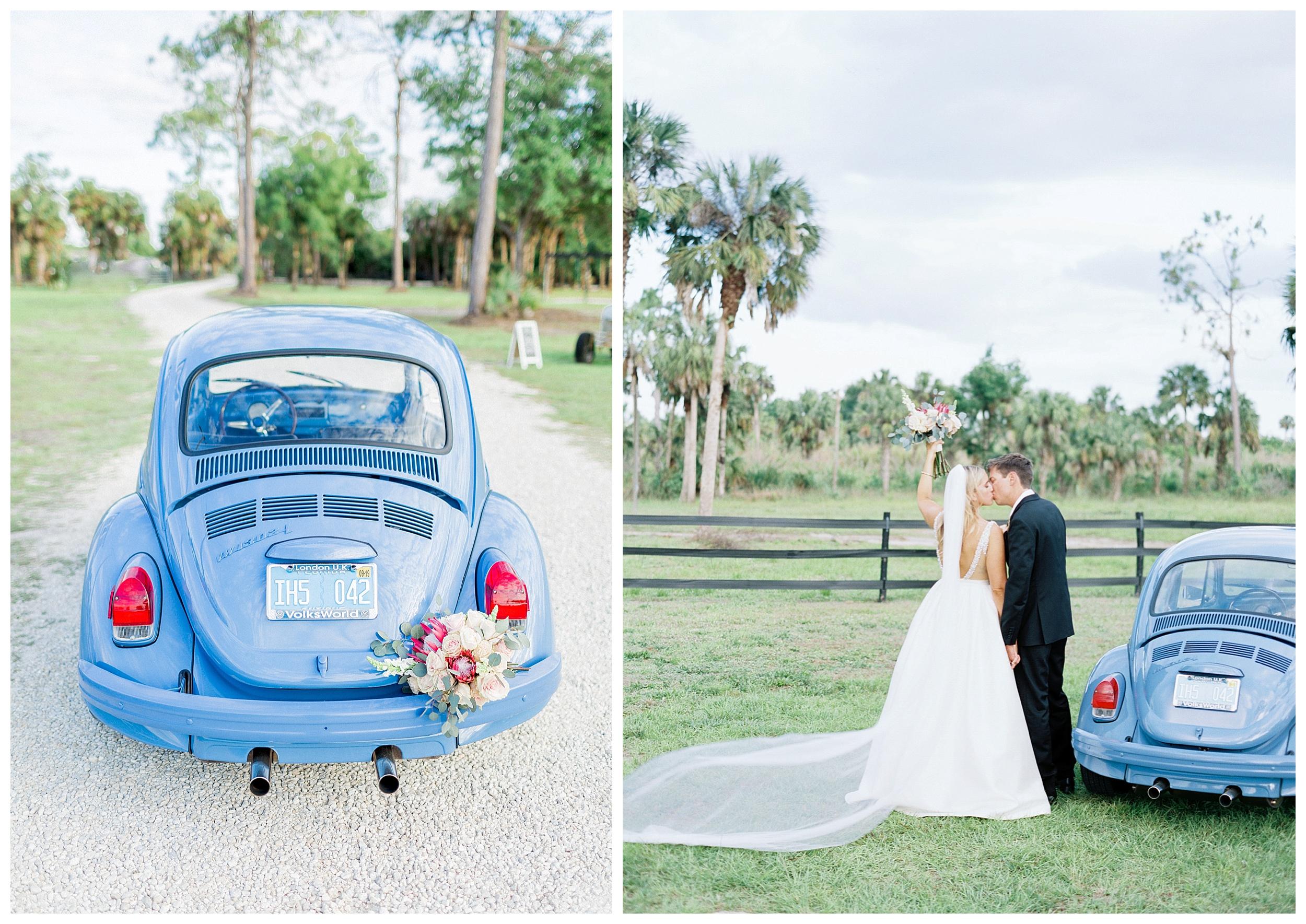 South Florida Wedding Photographer Kir Tuben_0098.jpg