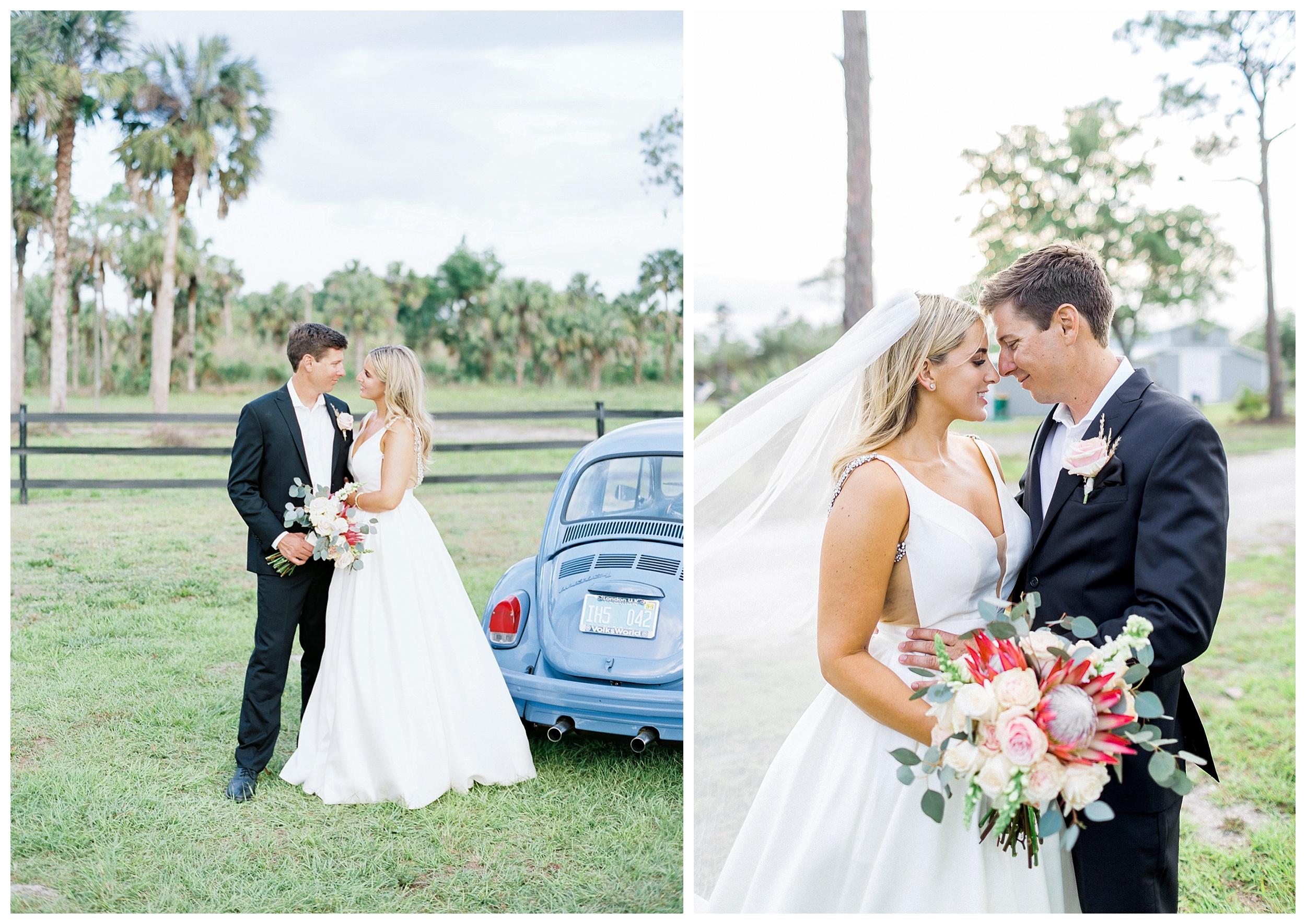 South Florida Wedding Photographer Kir Tuben_0099.jpg