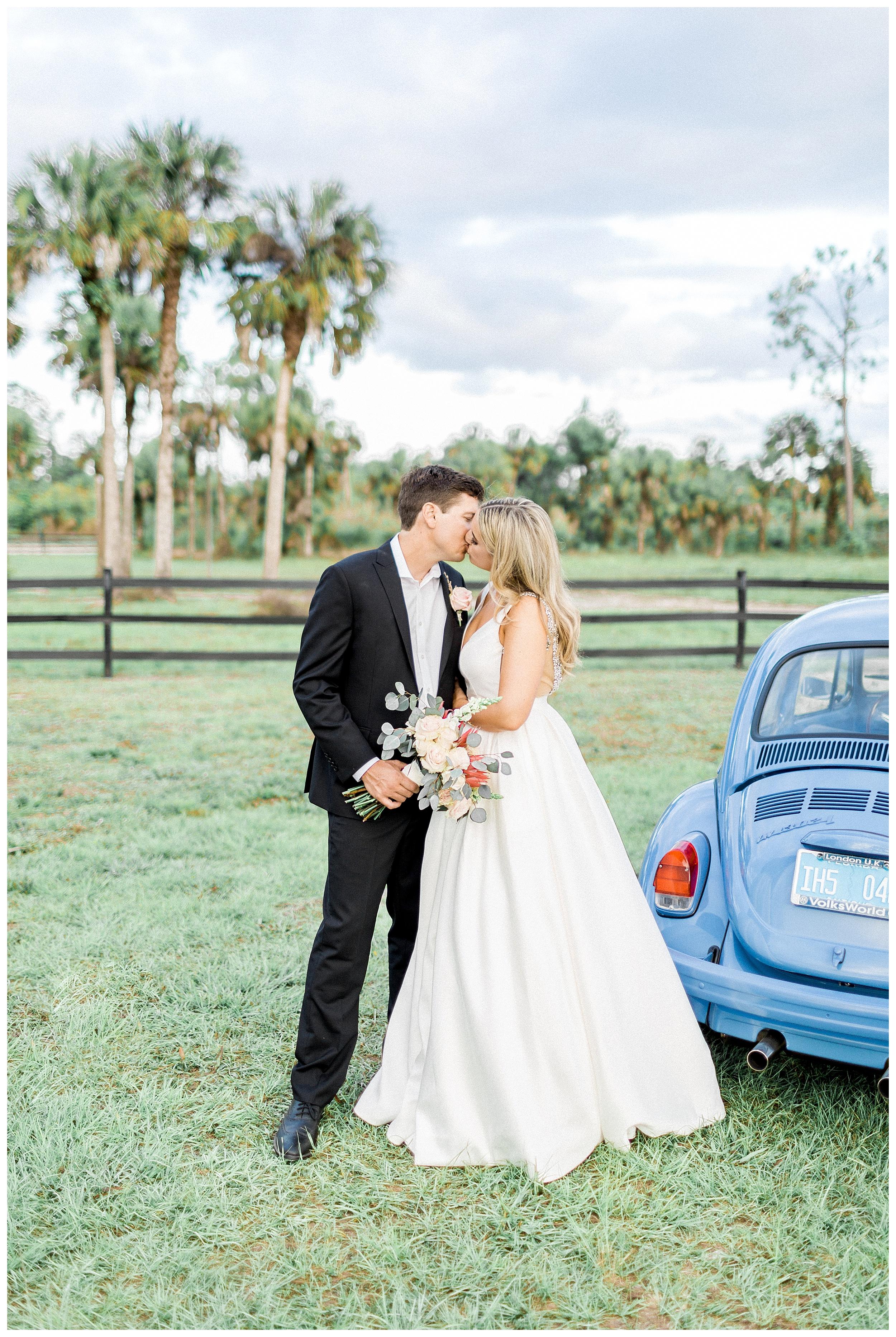 South Florida Wedding Photographer Kir Tuben_0100.jpg