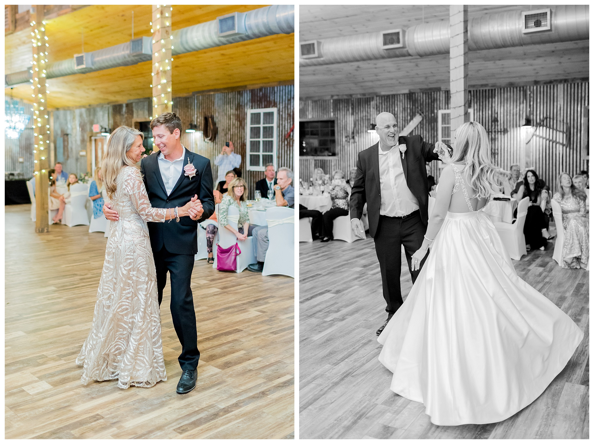 South Florida Wedding Photographer Kir Tuben_0109.jpg