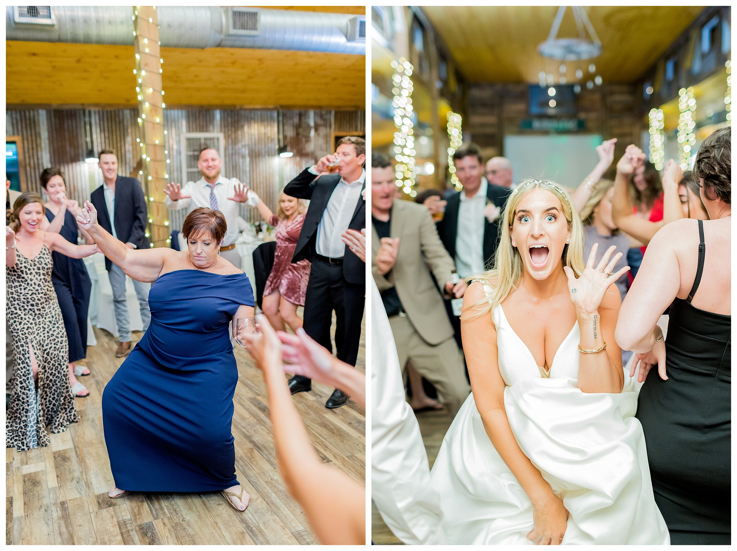 South Florida Wedding Photographer Kir Tuben_0111.jpg