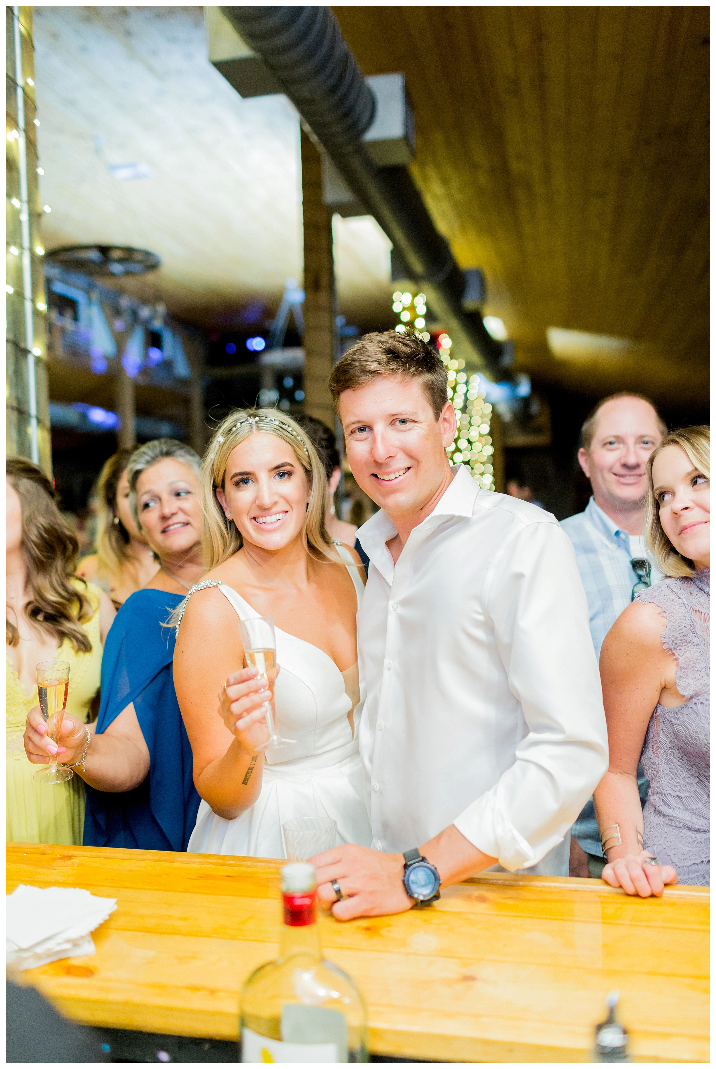 South Florida Wedding Photographer Kir Tuben_0110.jpg