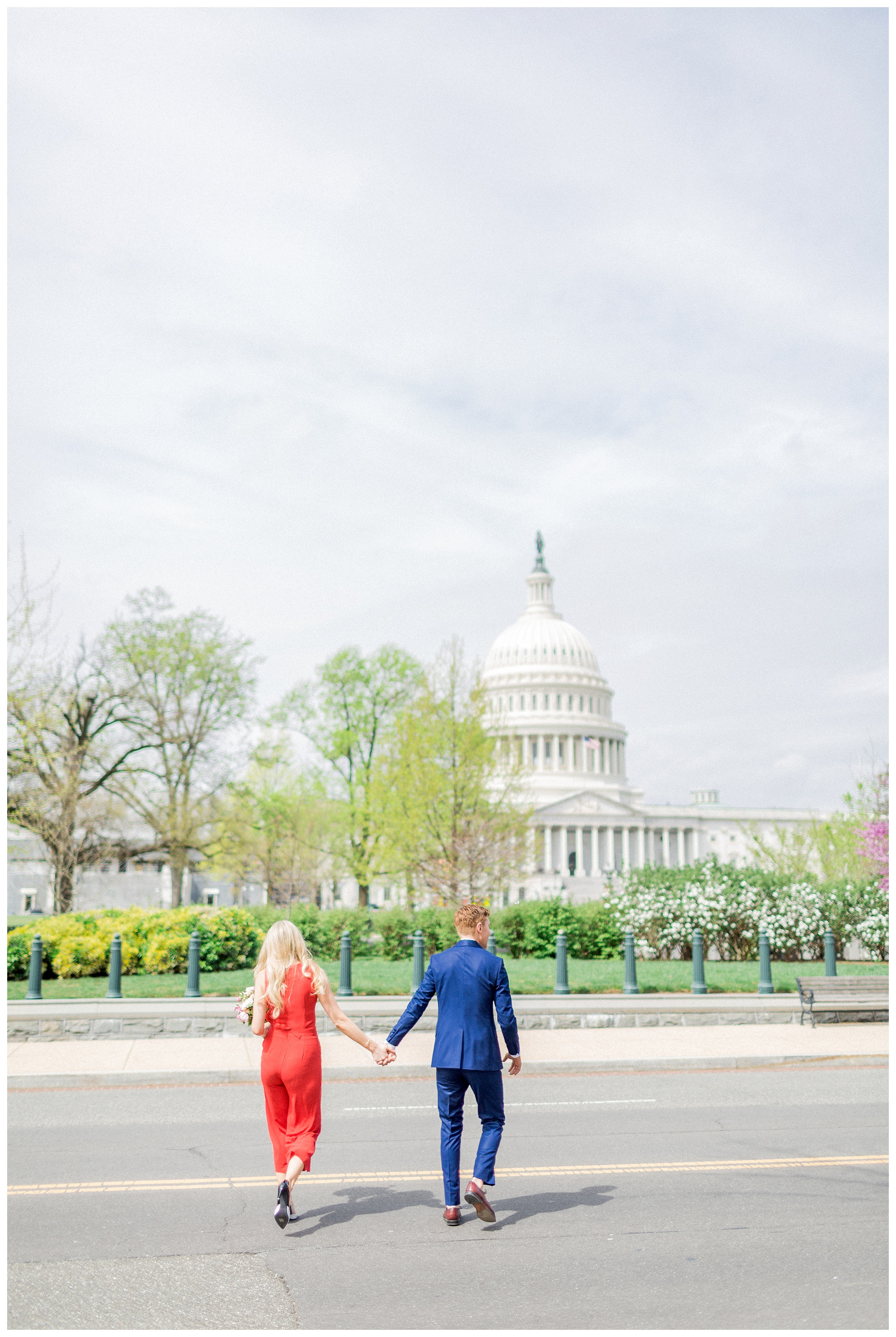 District of Columbia Elopement | Library of Congress Engagement Session Washington DC_0023.jpg
