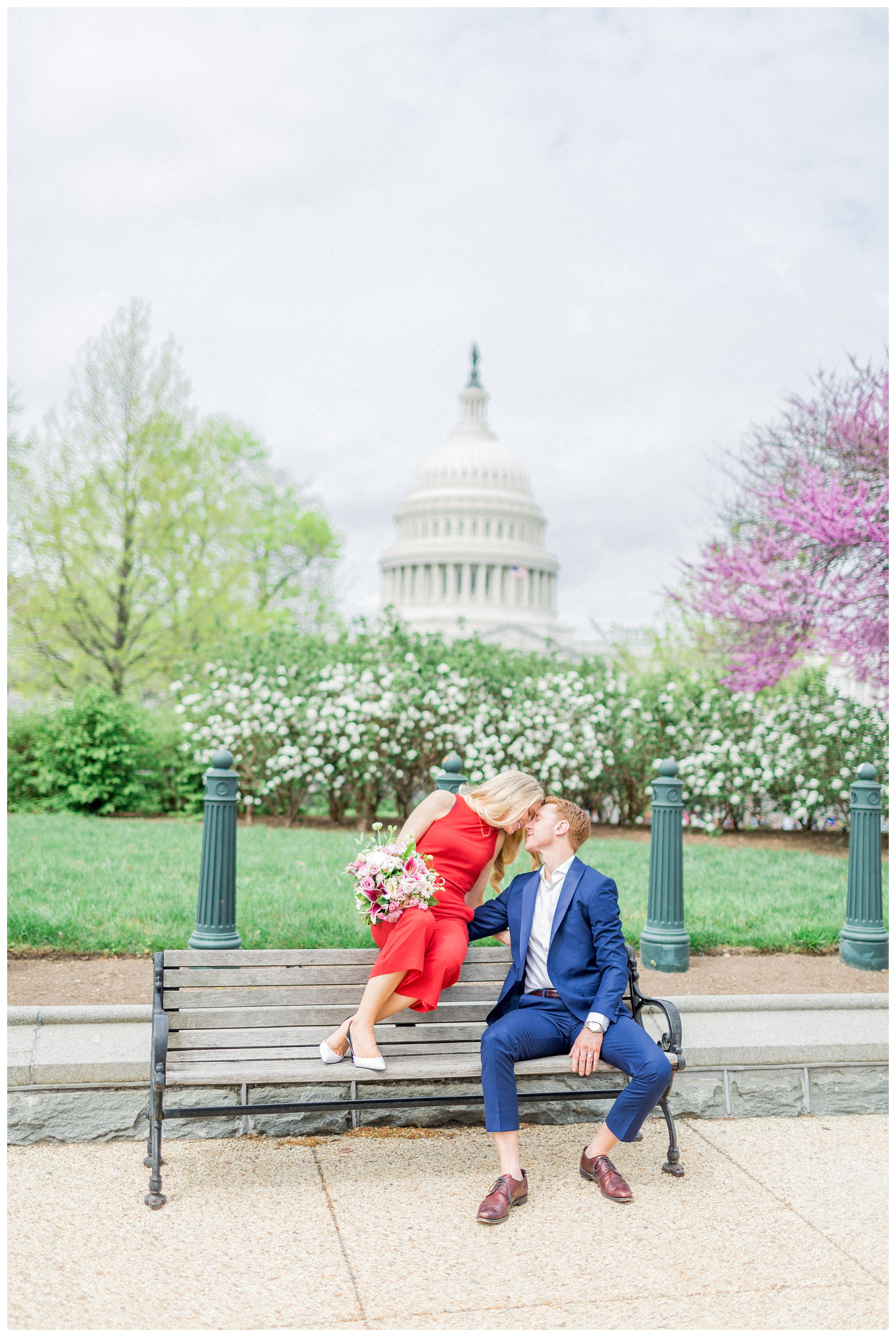 District of Columbia Elopement | Library of Congress Engagement Session Washington DC_0027.jpg