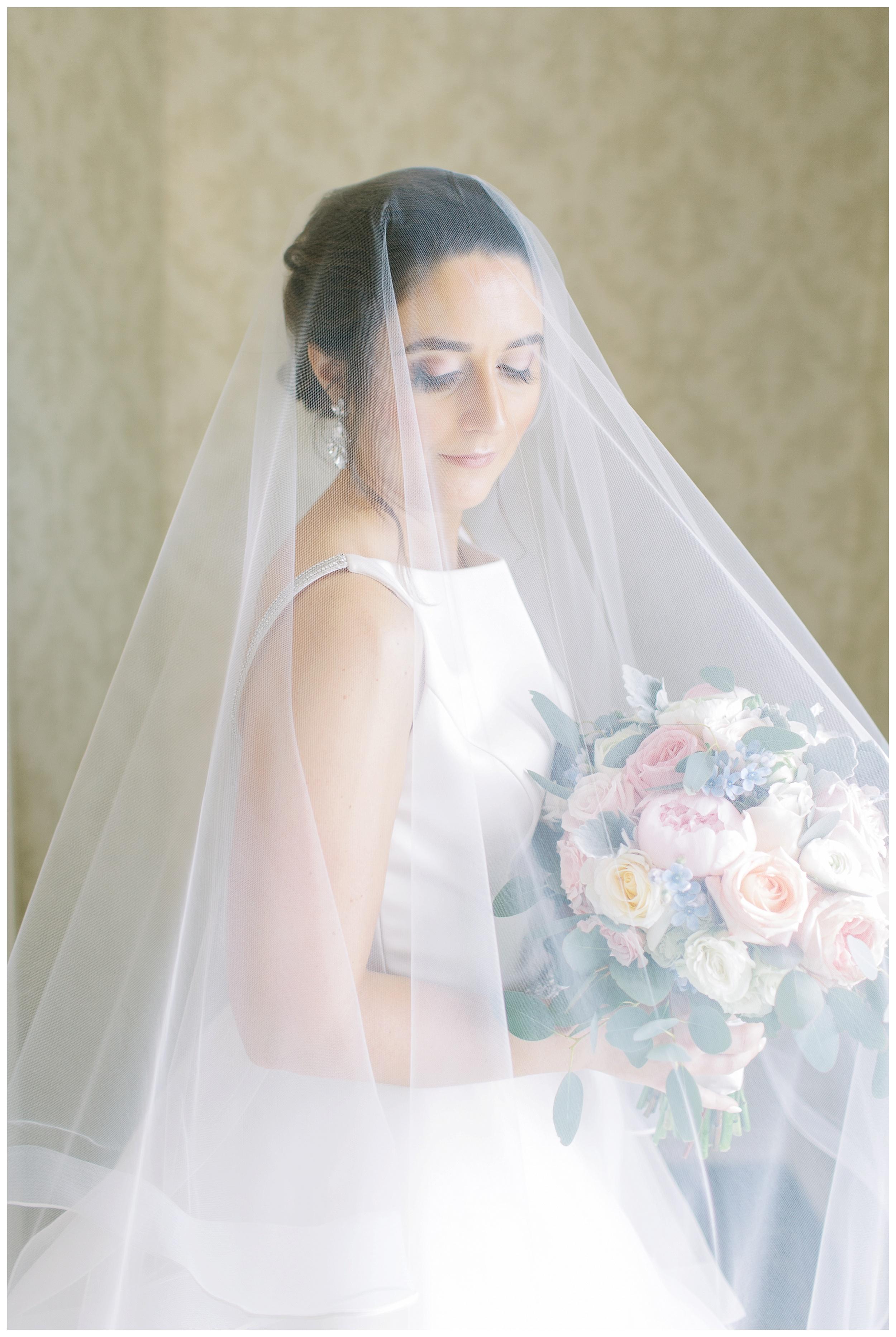 DAR Constitution Hall Wedding Wedding | Daughters of the American Revolution Wedding | District of Columbia Film Wedding Photographer Kir Tuben_0019.jpg