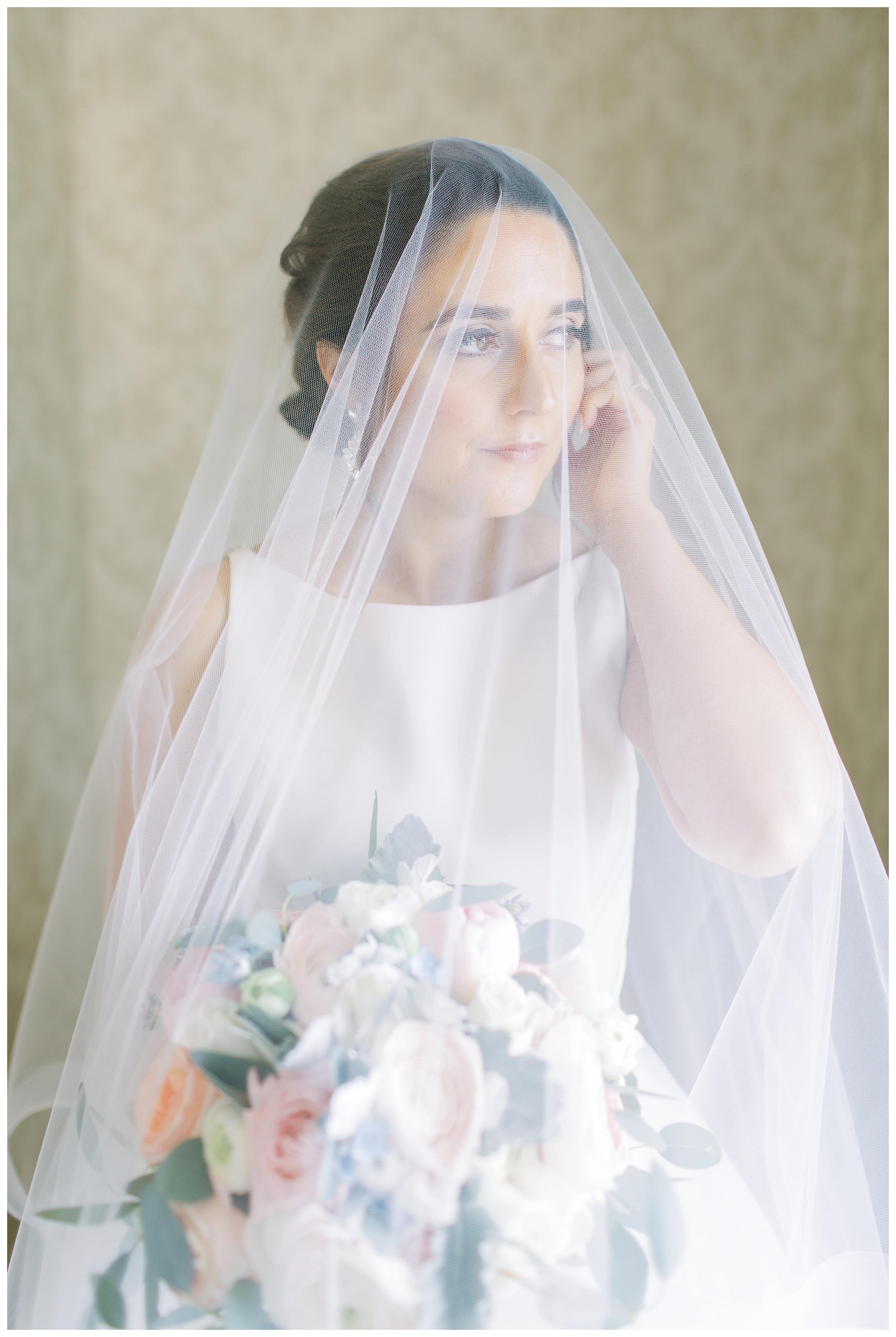 DAR Constitution Hall Wedding Wedding | Daughters of the American Revolution Wedding | District of Columbia Film Wedding Photographer Kir Tuben_0023.jpg