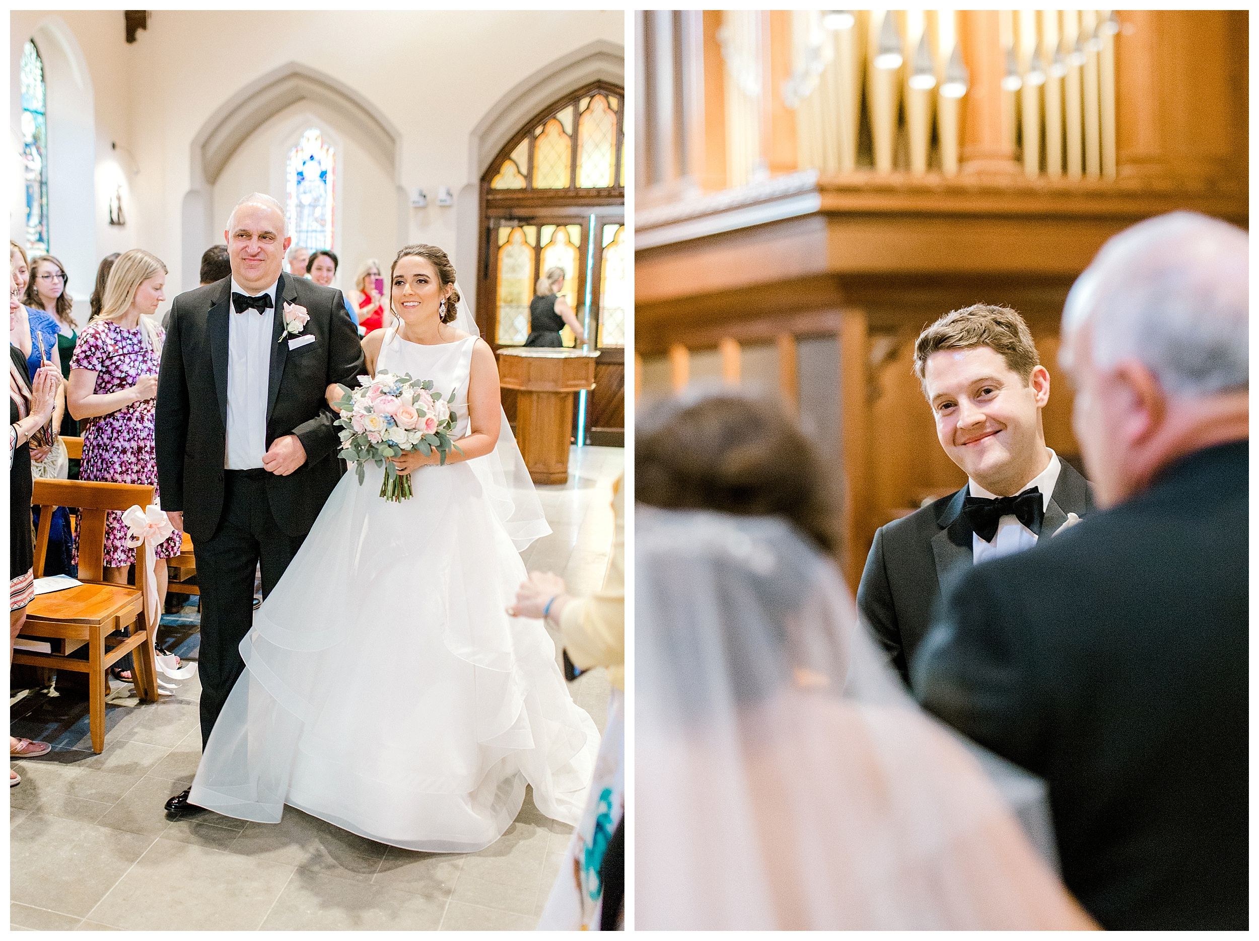 DAR Constitution Hall Wedding Wedding | Daughters of the American Revolution Wedding | District of Columbia Film Wedding Photographer Kir Tuben_0048.jpg