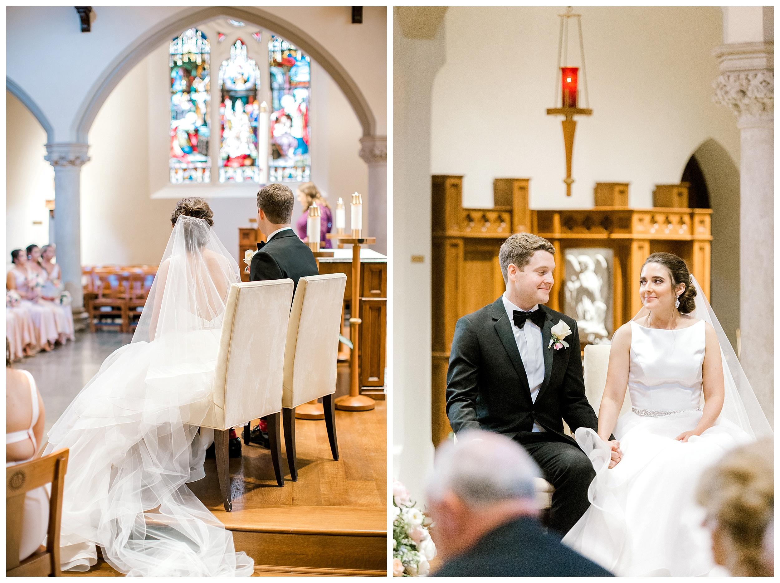 DAR Constitution Hall Wedding Wedding | Daughters of the American Revolution Wedding | District of Columbia Film Wedding Photographer Kir Tuben_0050.jpg