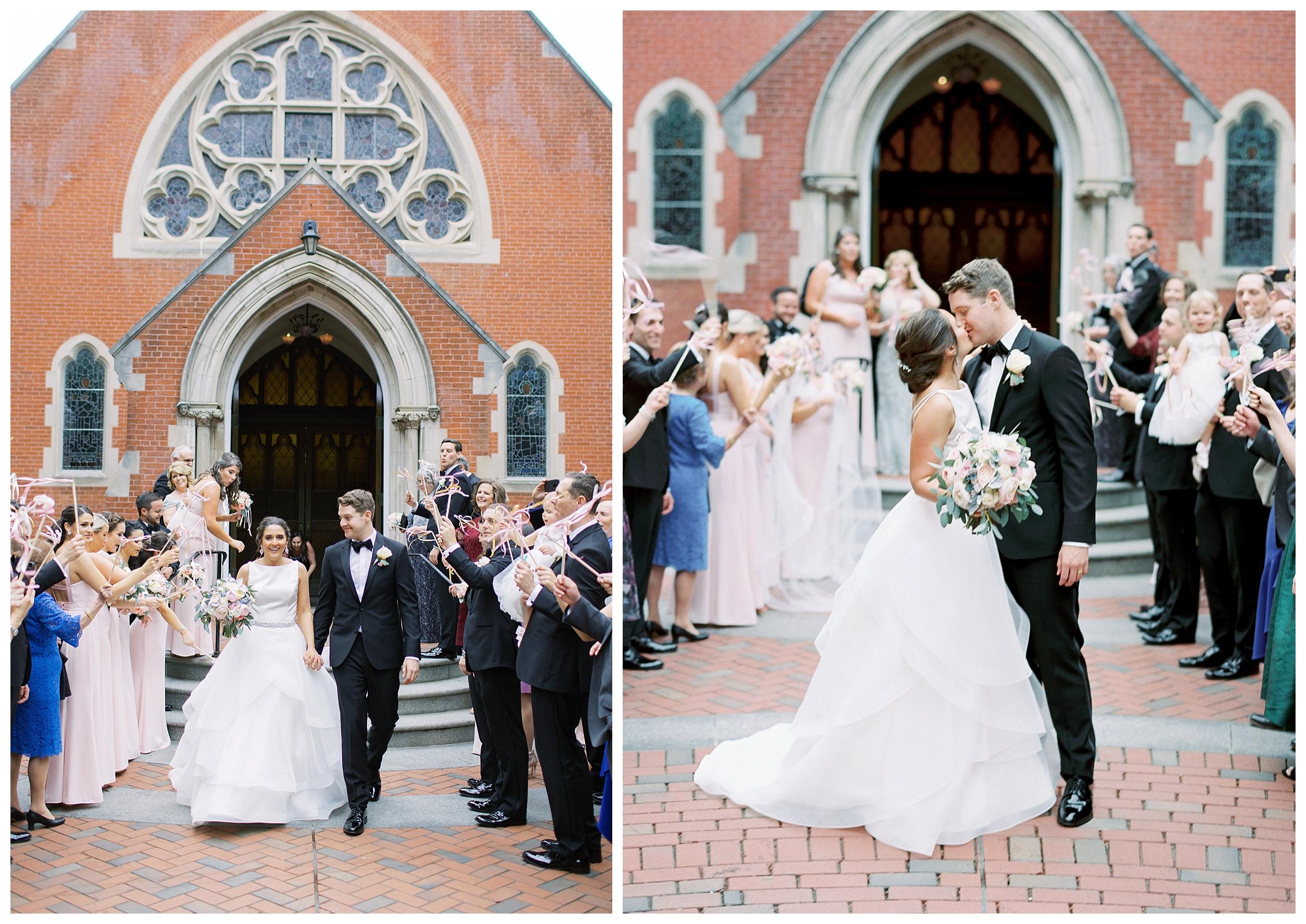 DAR Constitution Hall Wedding Wedding | Daughters of the American Revolution Wedding | District of Columbia Film Wedding Photographer Kir Tuben_0053.jpg
