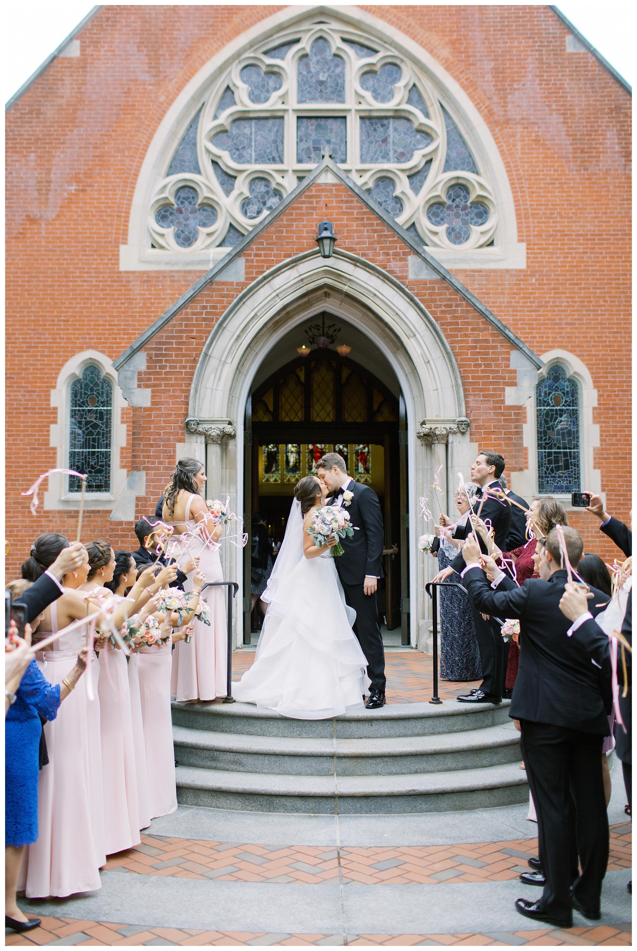 DAR Constitution Hall Wedding Wedding | Daughters of the American Revolution Wedding | District of Columbia Film Wedding Photographer Kir Tuben_0052.jpg