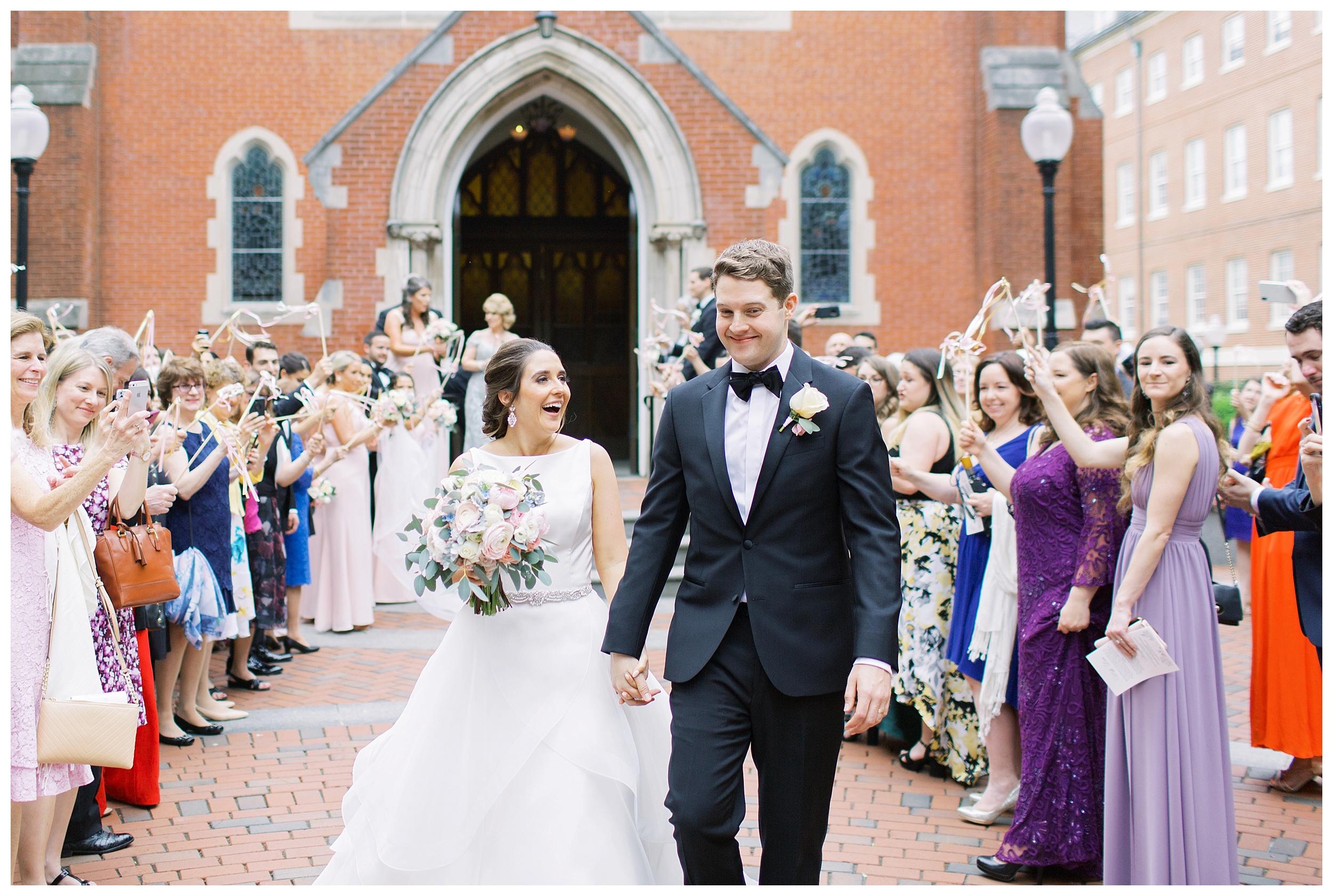 DAR Constitution Hall Wedding Wedding | Daughters of the American Revolution Wedding | District of Columbia Film Wedding Photographer Kir Tuben_0054.jpg