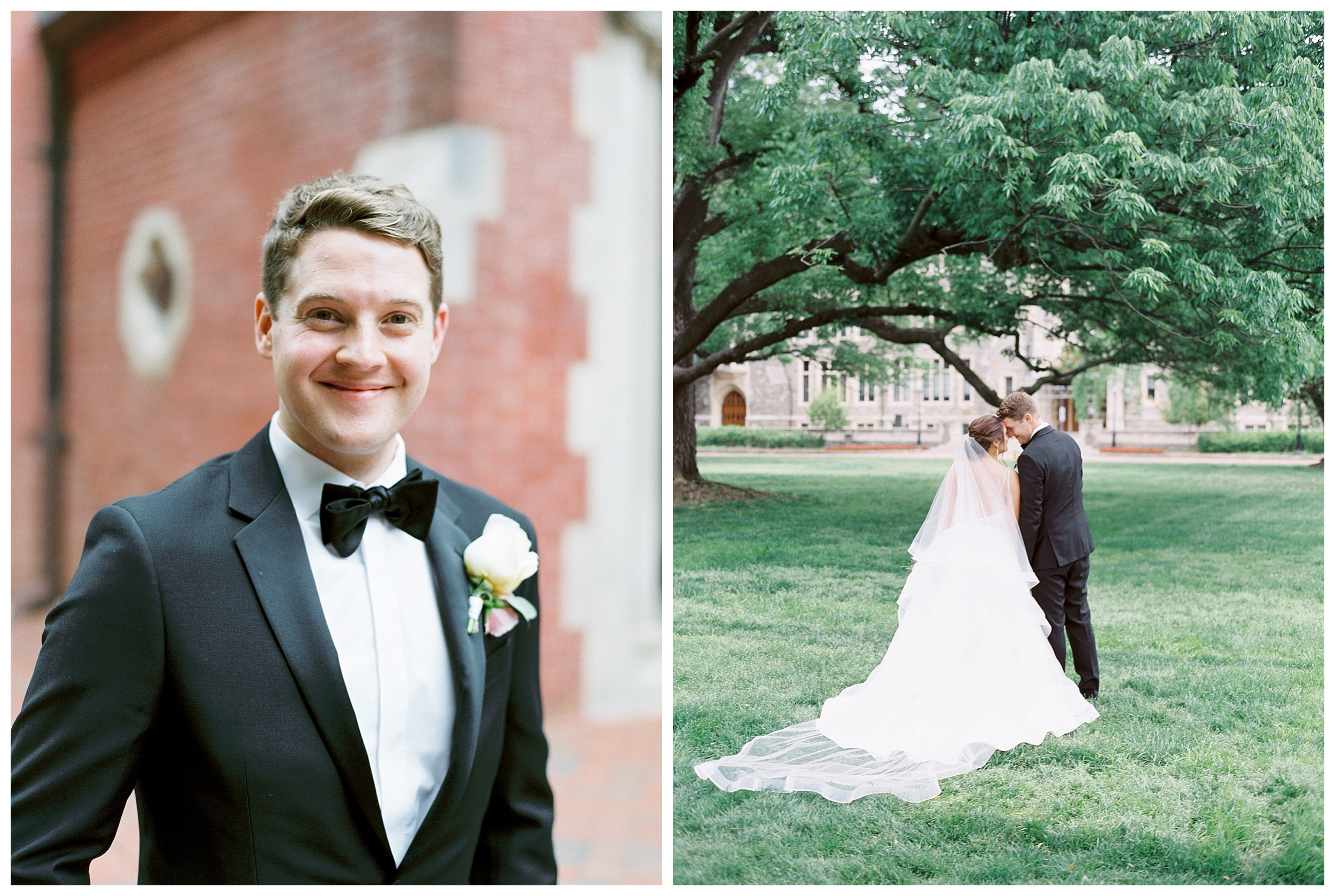 DAR Constitution Hall Wedding Wedding | Daughters of the American Revolution Wedding | District of Columbia Film Wedding Photographer Kir Tuben_0055.jpg