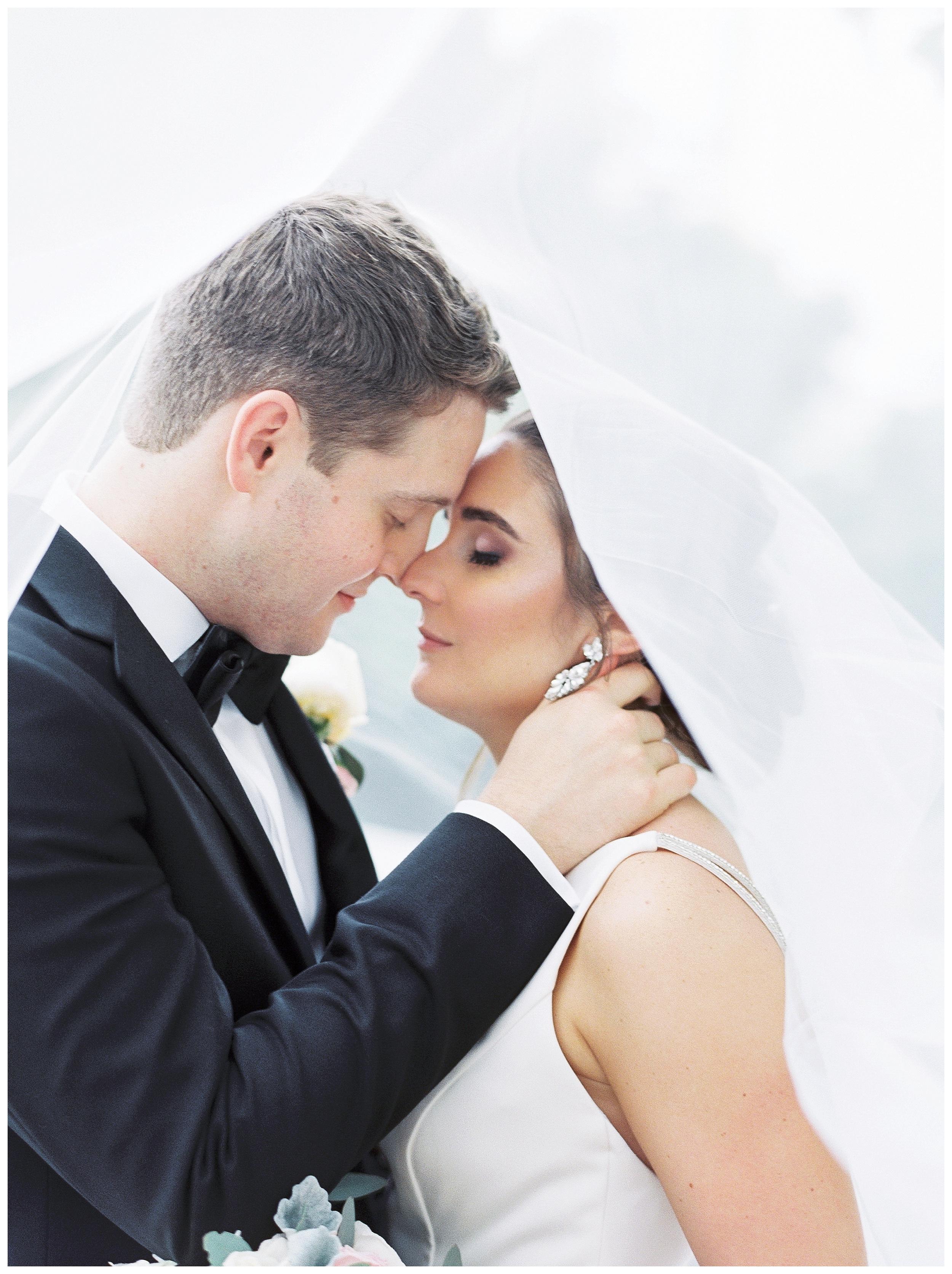 DAR Constitution Hall Wedding Wedding | Daughters of the American Revolution Wedding | District of Columbia Film Wedding Photographer Kir Tuben_0090.jpg