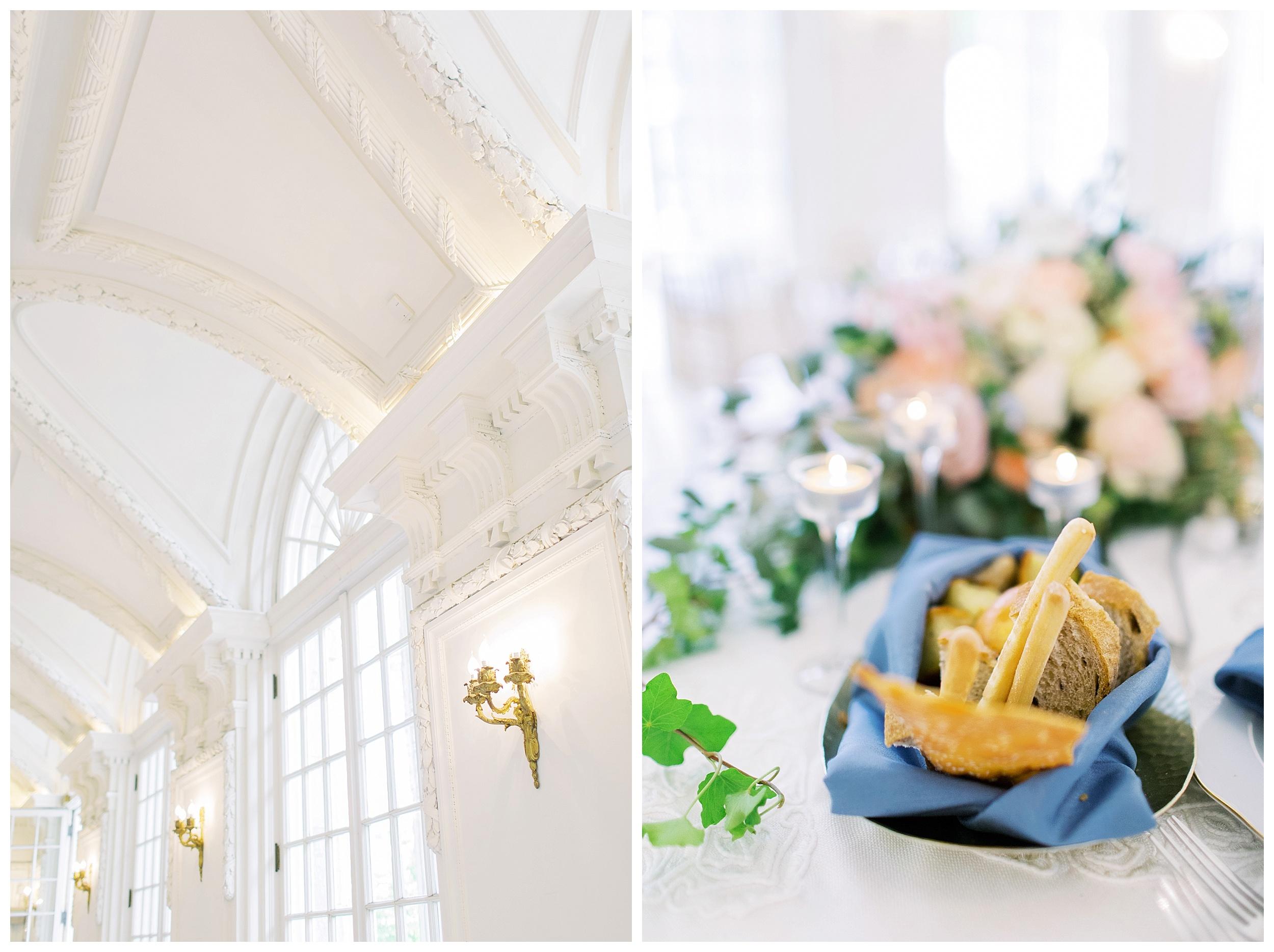 DAR Constitution Hall Wedding Wedding | Daughters of the American Revolution Wedding | District of Columbia Film Wedding Photographer Kir Tuben_0127.jpg