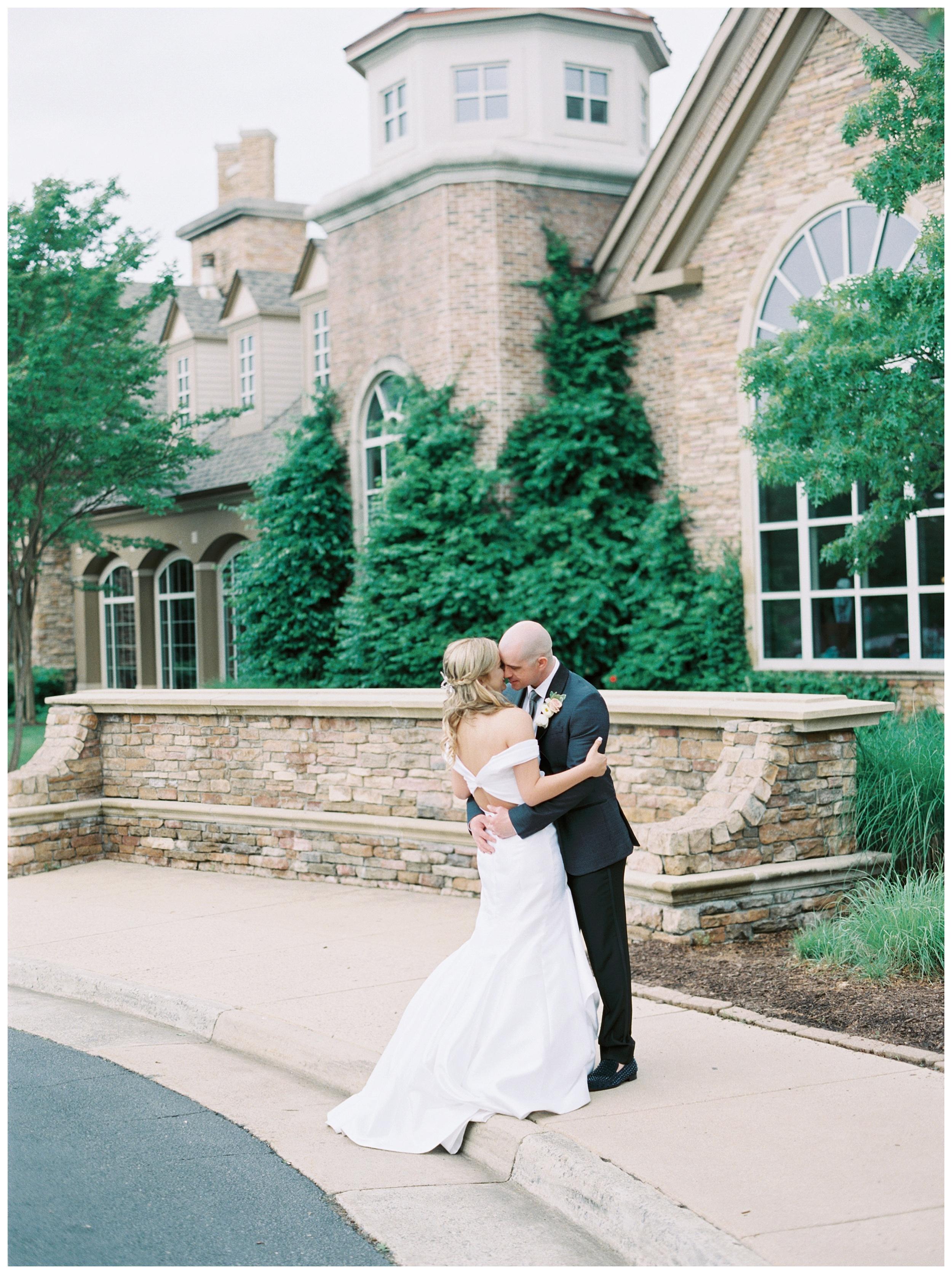 Lansdowne Resort Wedding | Virginia Film Wedding Photographer Kir Tuben_0001.jpg