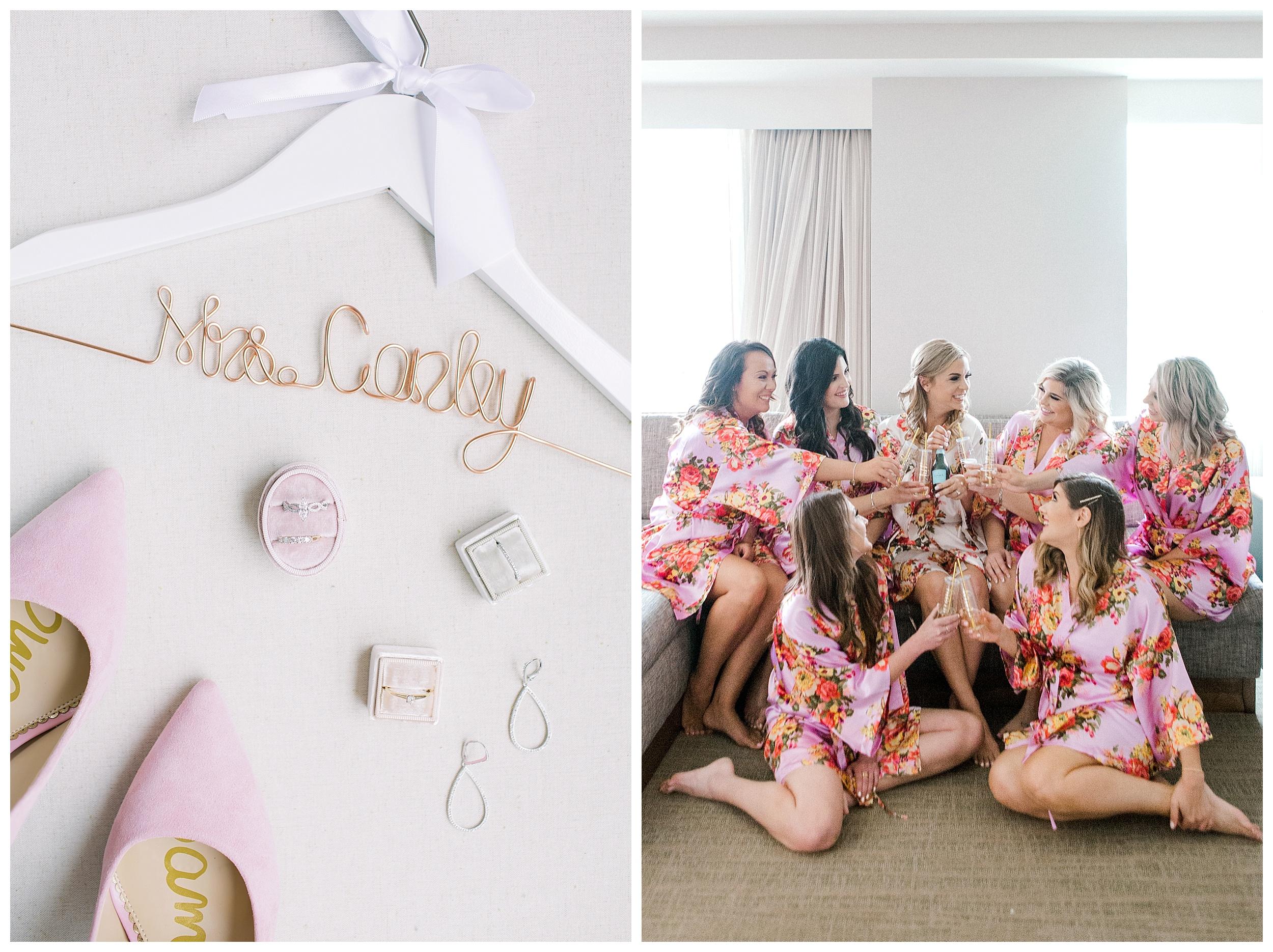 Lansdowne Resort Wedding | Virginia Film Wedding Photographer Kir Tuben_0002.jpg