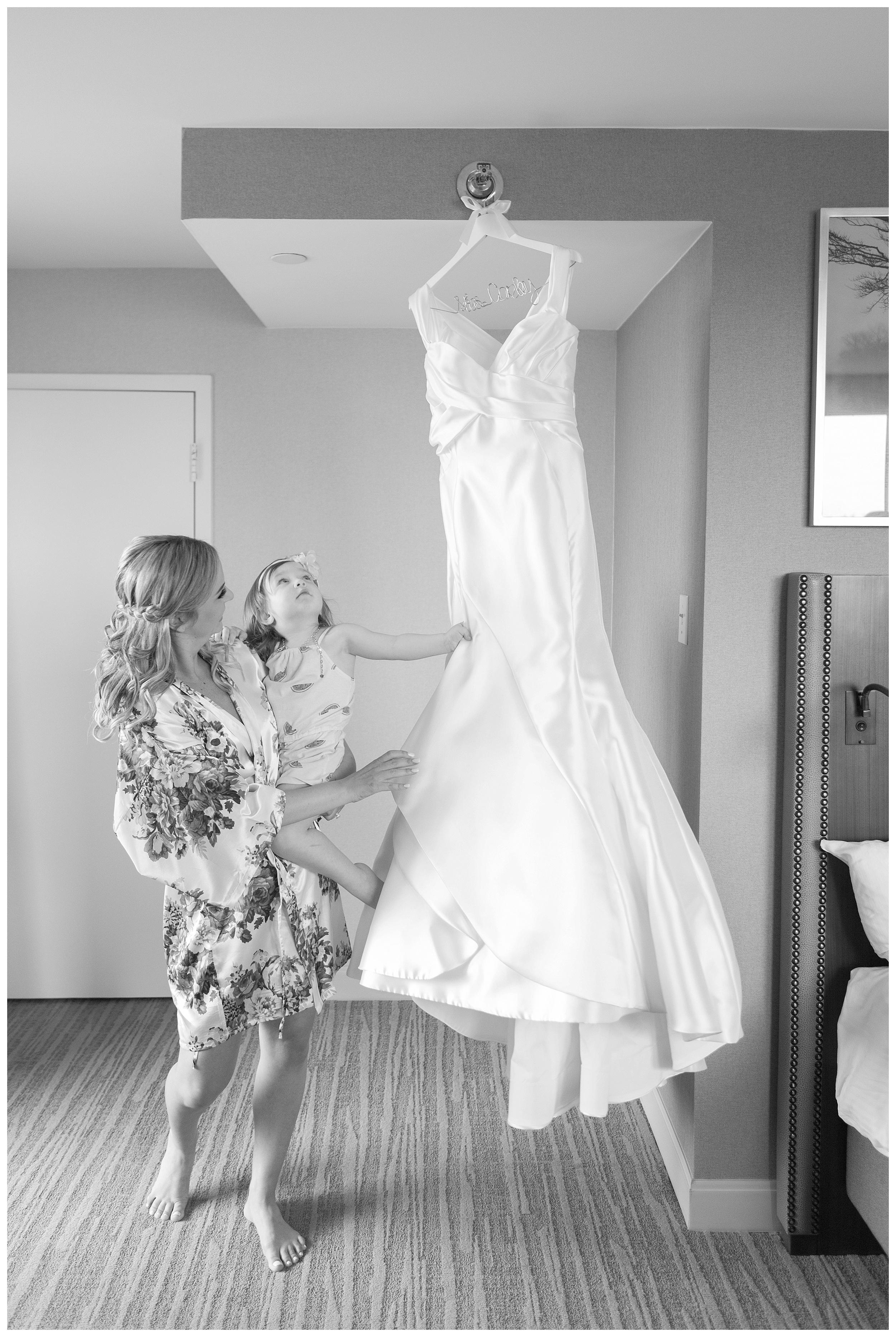 Lansdowne Resort Wedding | Virginia Film Wedding Photographer Kir Tuben_0003.jpg