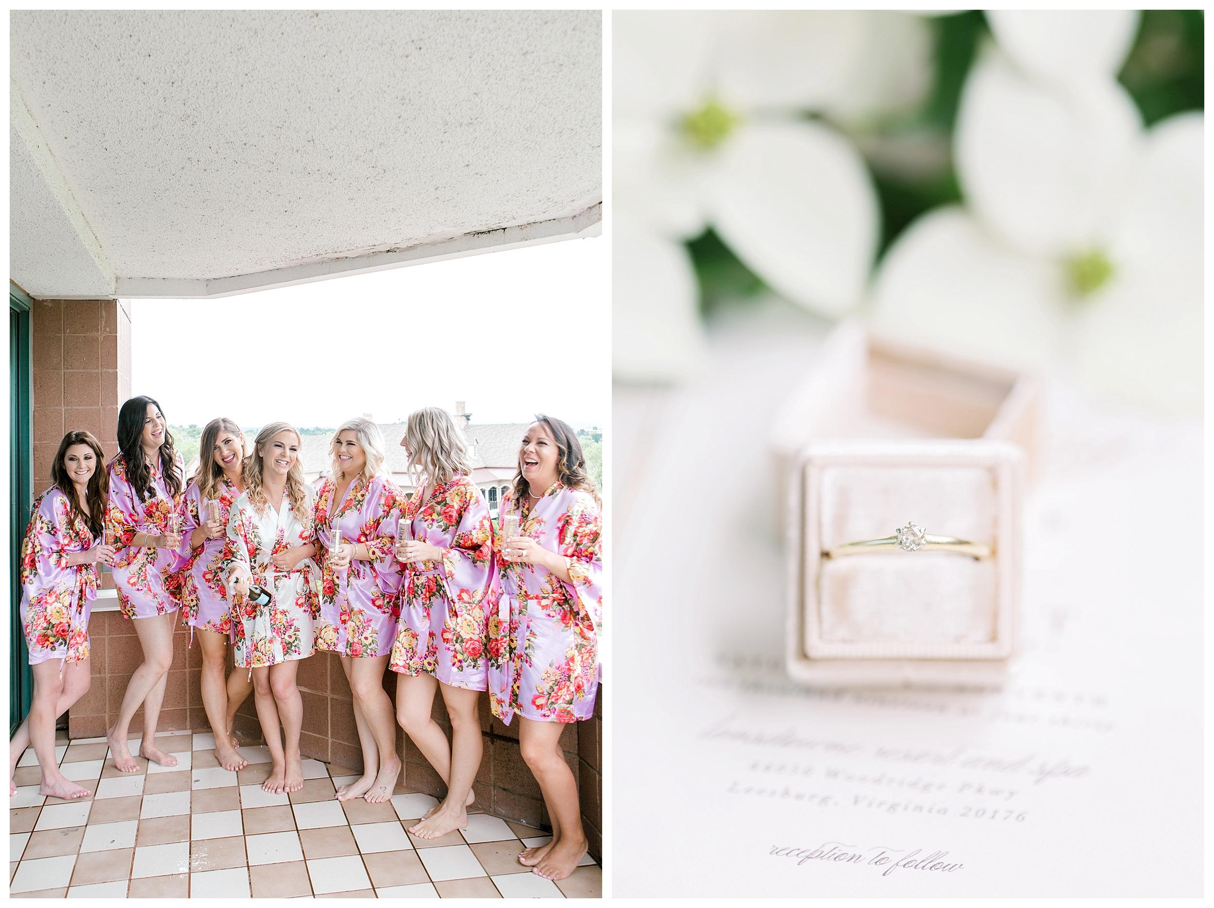 Lansdowne Resort Wedding | Virginia Film Wedding Photographer Kir Tuben_0004.jpg
