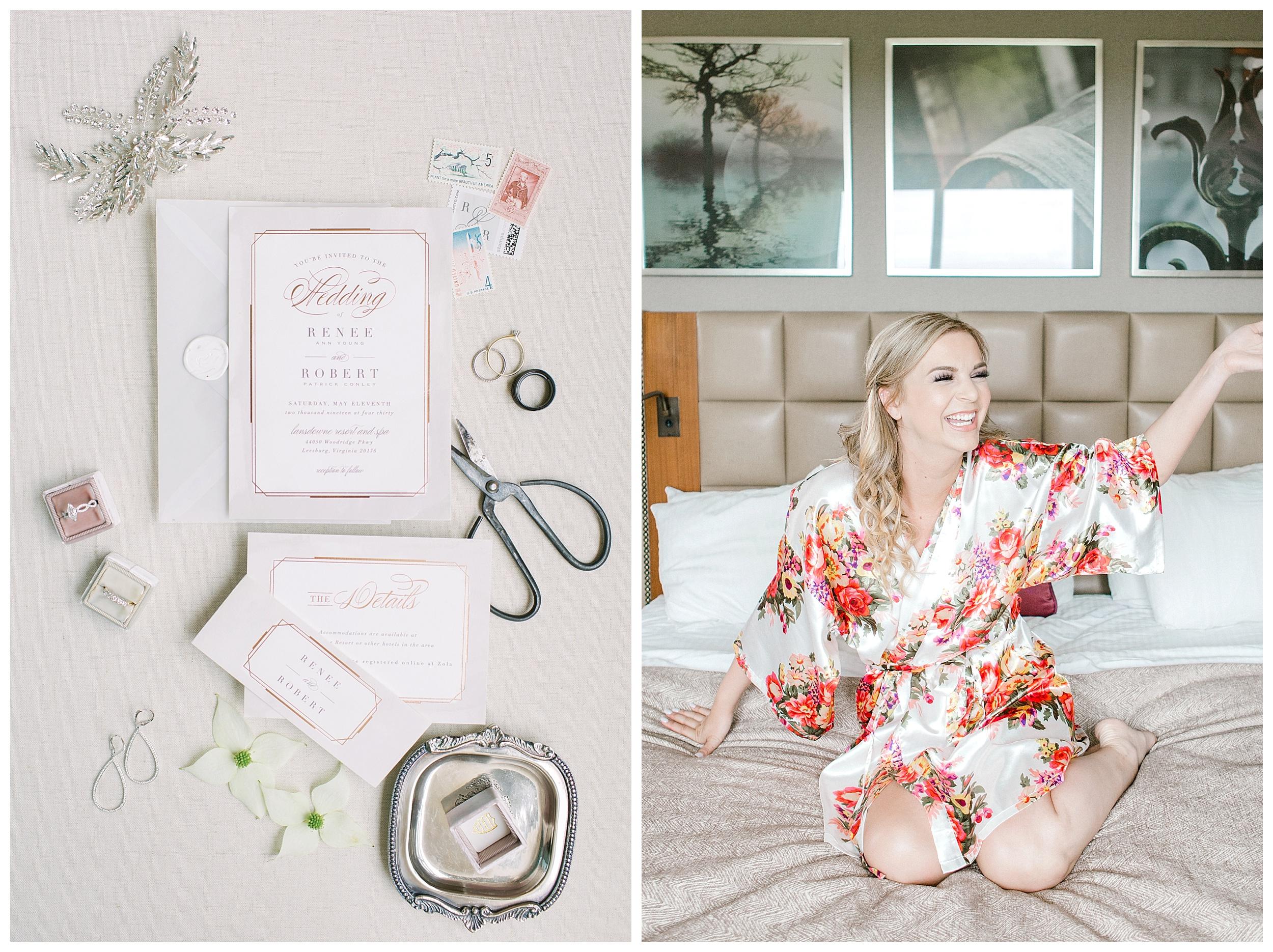 Lansdowne Resort Wedding | Virginia Film Wedding Photographer Kir Tuben_0006.jpg
