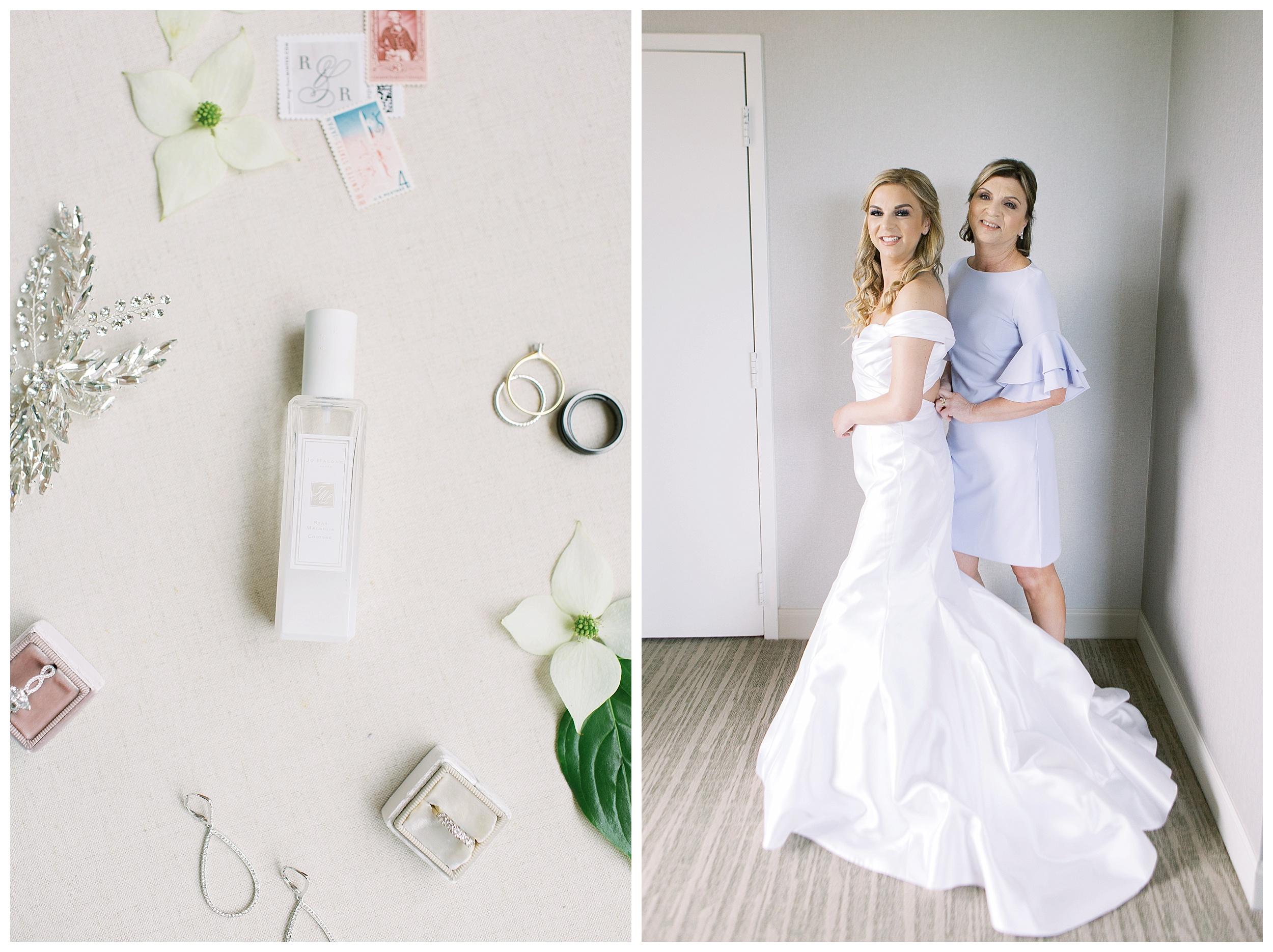 Lansdowne Resort Wedding | Virginia Film Wedding Photographer Kir Tuben_0008.jpg