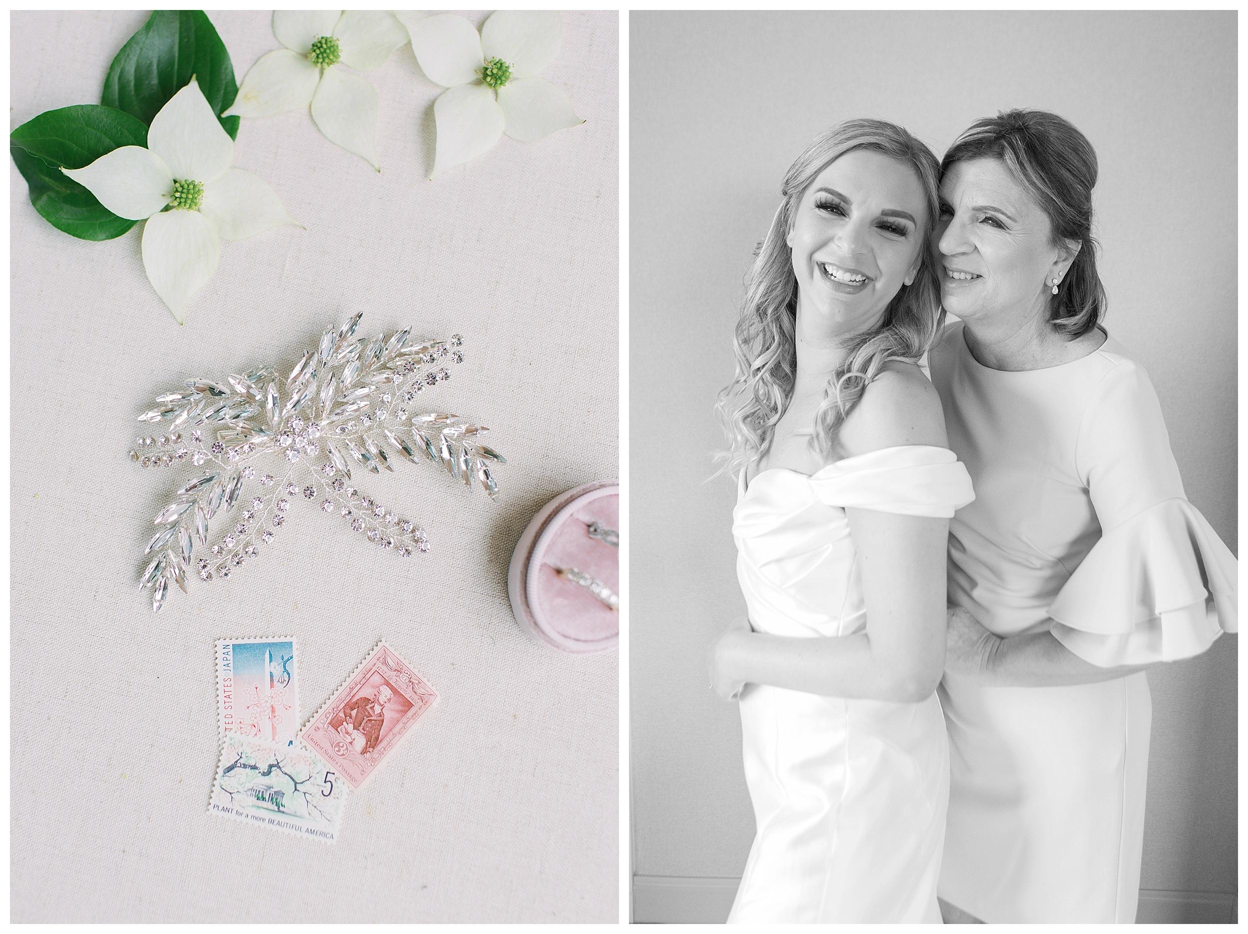 Lansdowne Resort Wedding | Virginia Film Wedding Photographer Kir Tuben_0010.jpg
