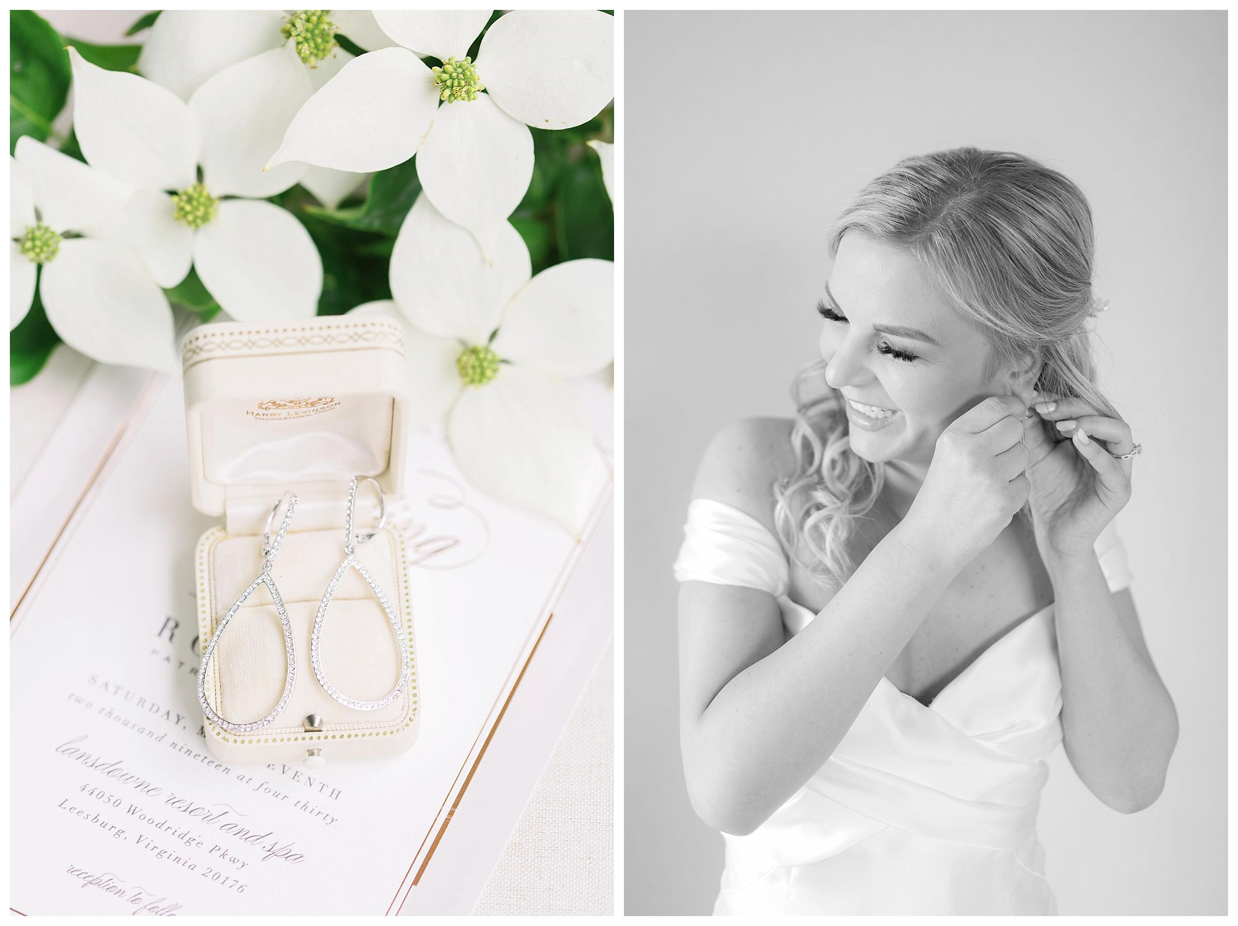 Lansdowne Resort Wedding | Virginia Film Wedding Photographer Kir Tuben_0012.jpg