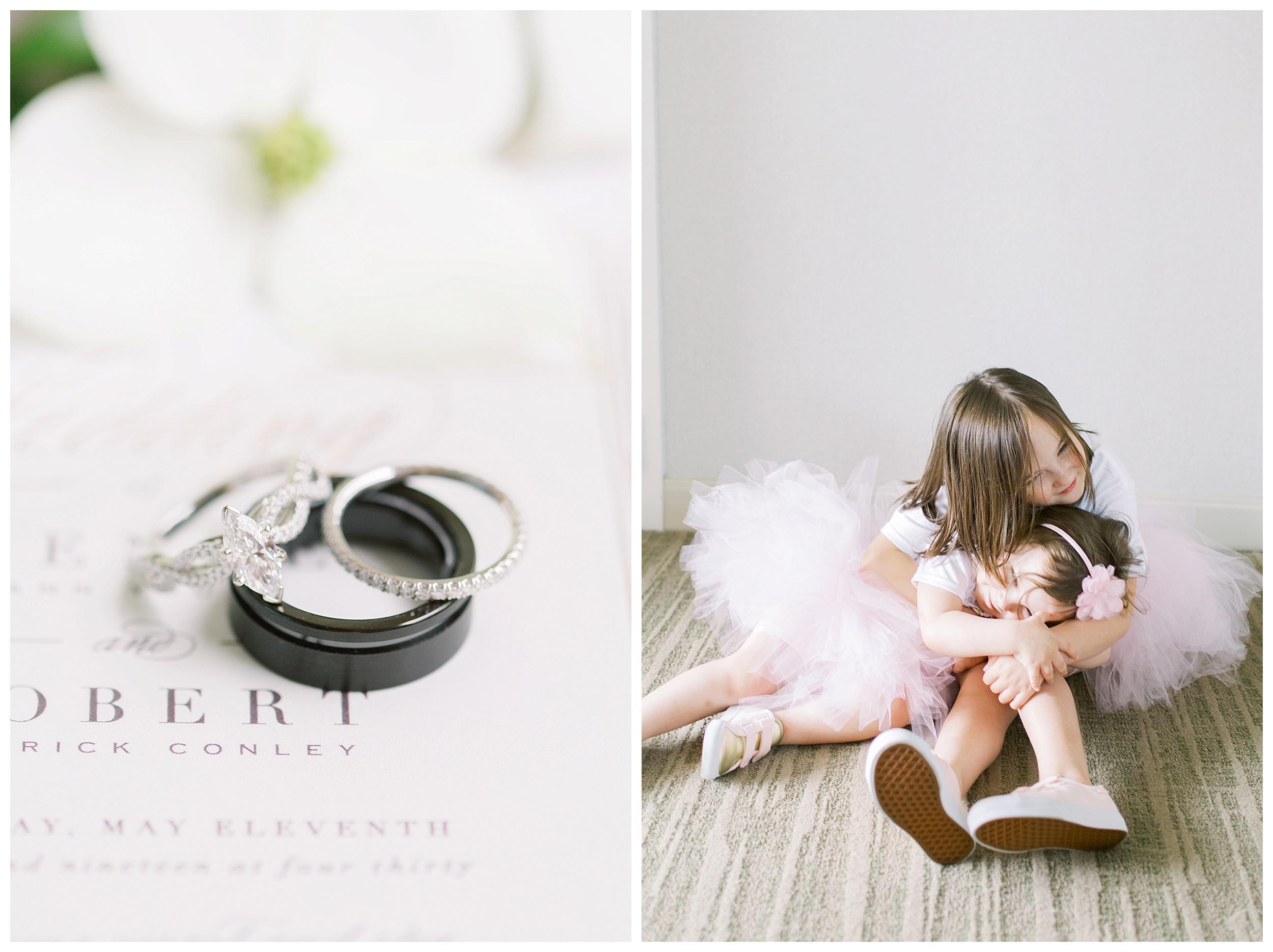 Lansdowne Resort Wedding | Virginia Film Wedding Photographer Kir Tuben_0014.jpg