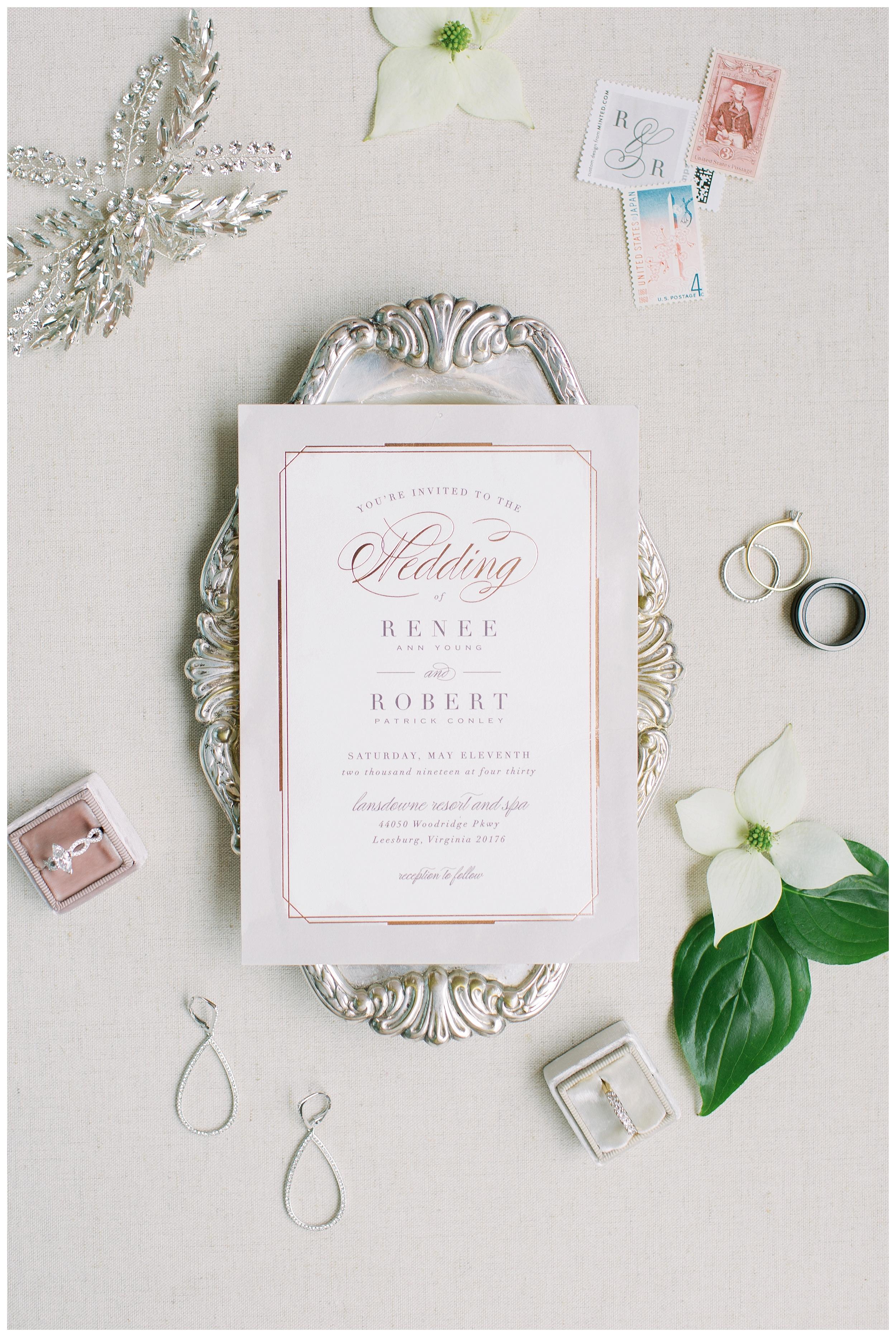 Lansdowne Resort Wedding | Virginia Film Wedding Photographer Kir Tuben_0013.jpg
