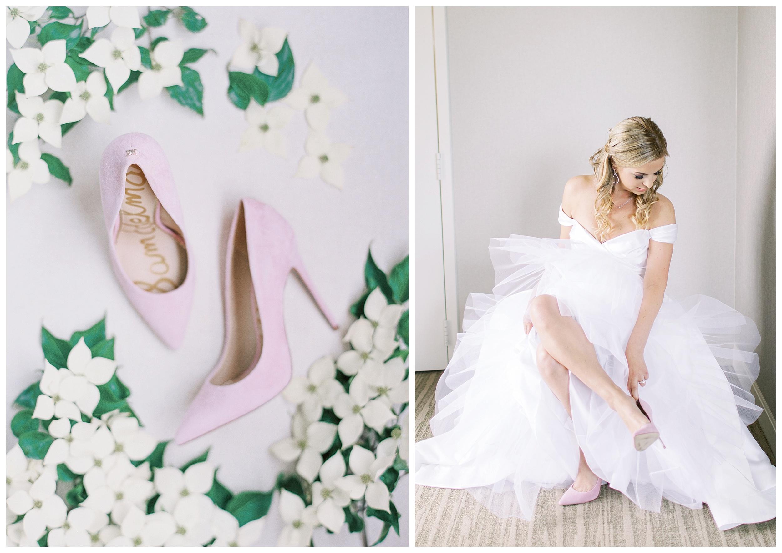 Lansdowne Resort Wedding | Virginia Film Wedding Photographer Kir Tuben_0016.jpg