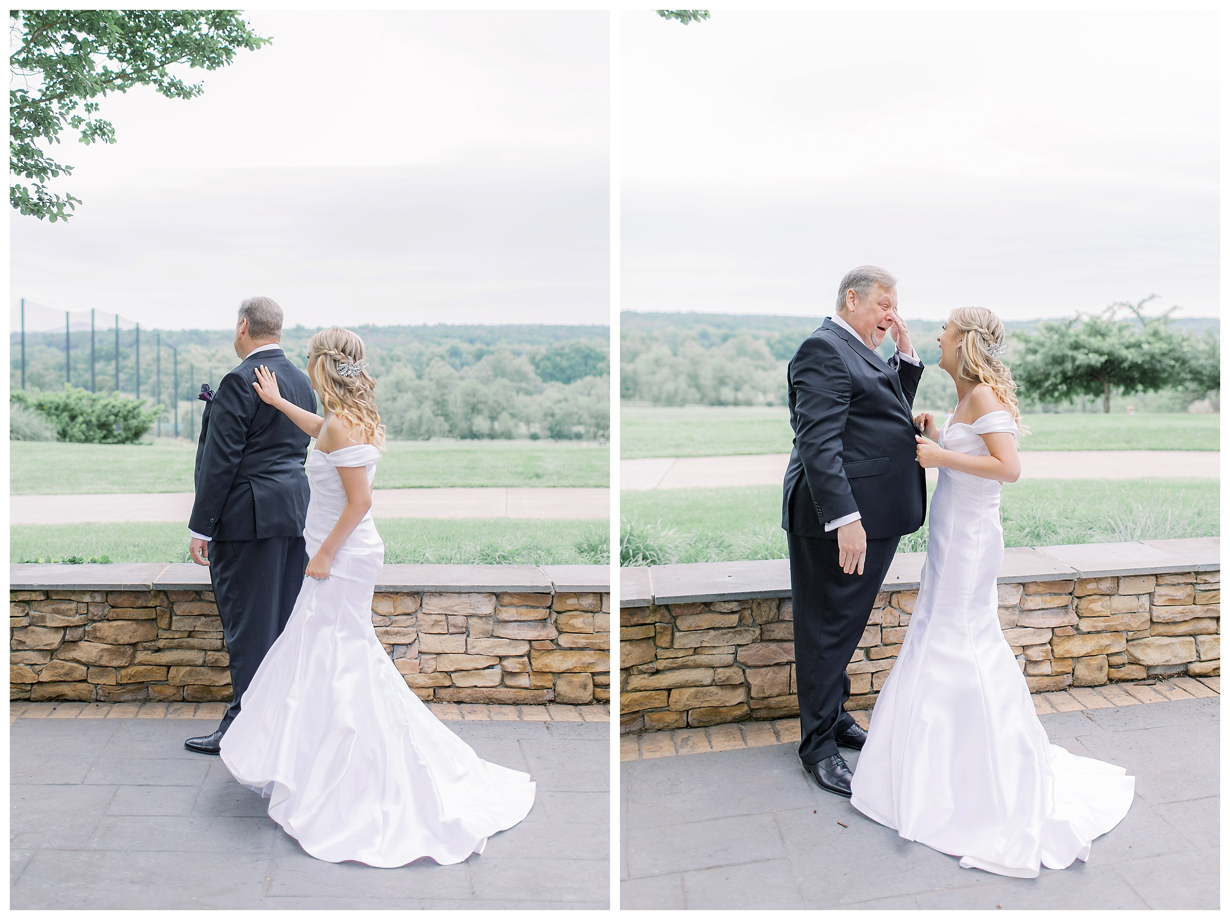 Lansdowne Resort Wedding | Virginia Film Wedding Photographer Kir Tuben_0021.jpg
