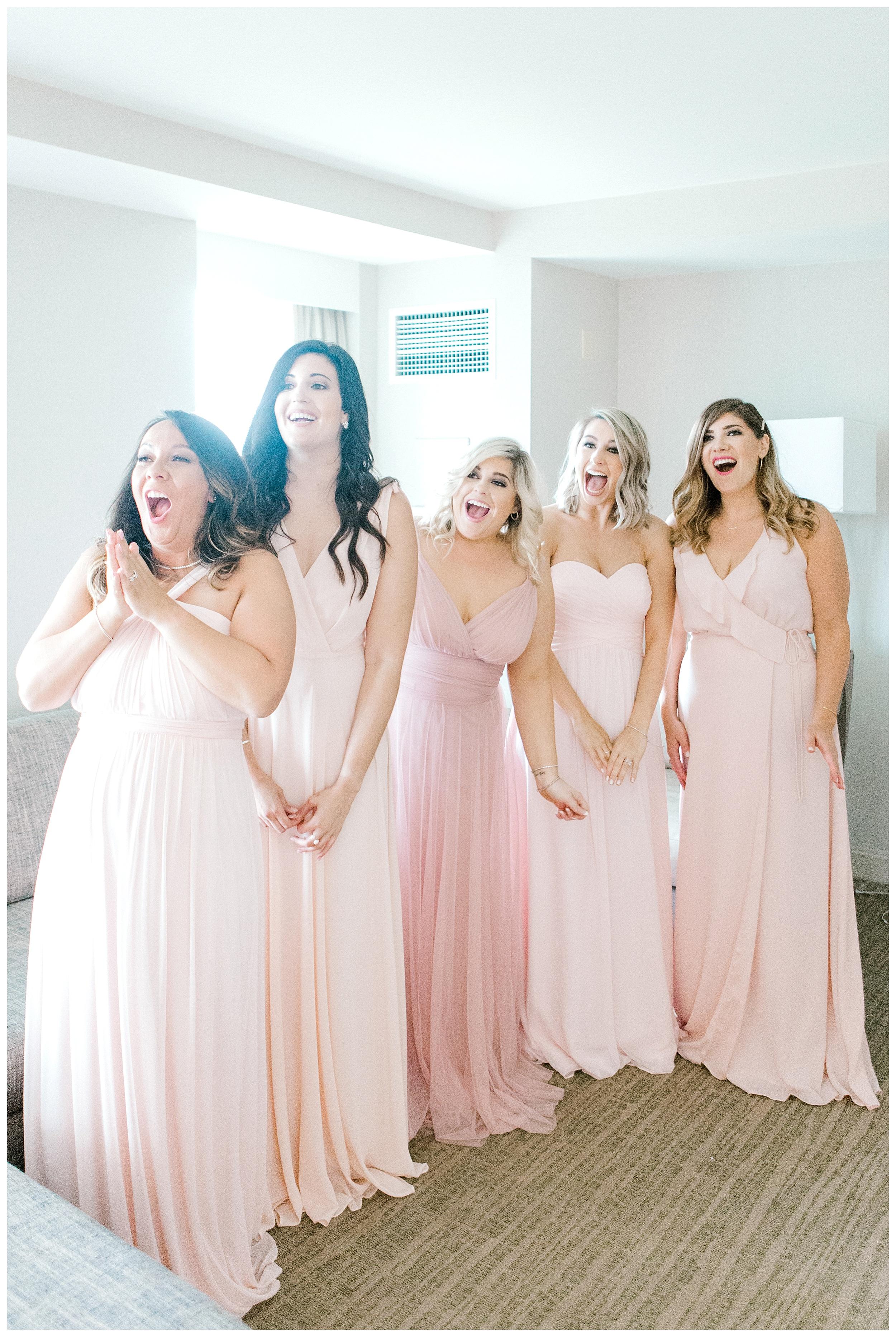Lansdowne Resort Wedding | Virginia Film Wedding Photographer Kir Tuben_0020.jpg
