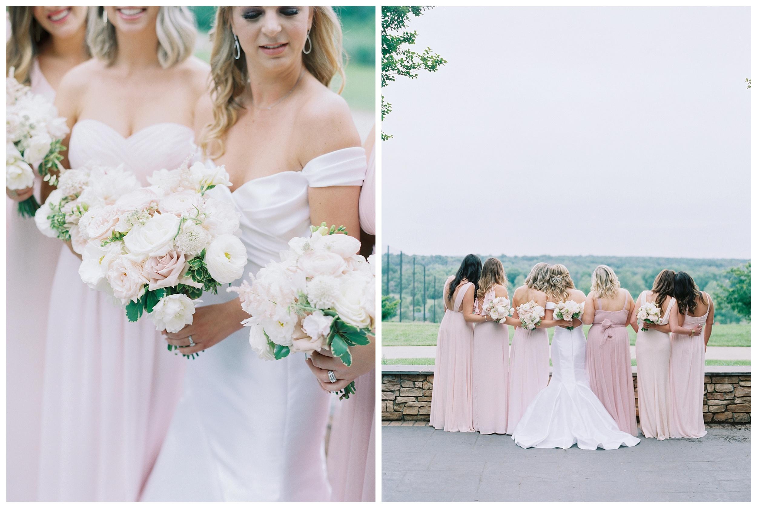 Lansdowne Resort Wedding | Virginia Film Wedding Photographer Kir Tuben_0023.jpg