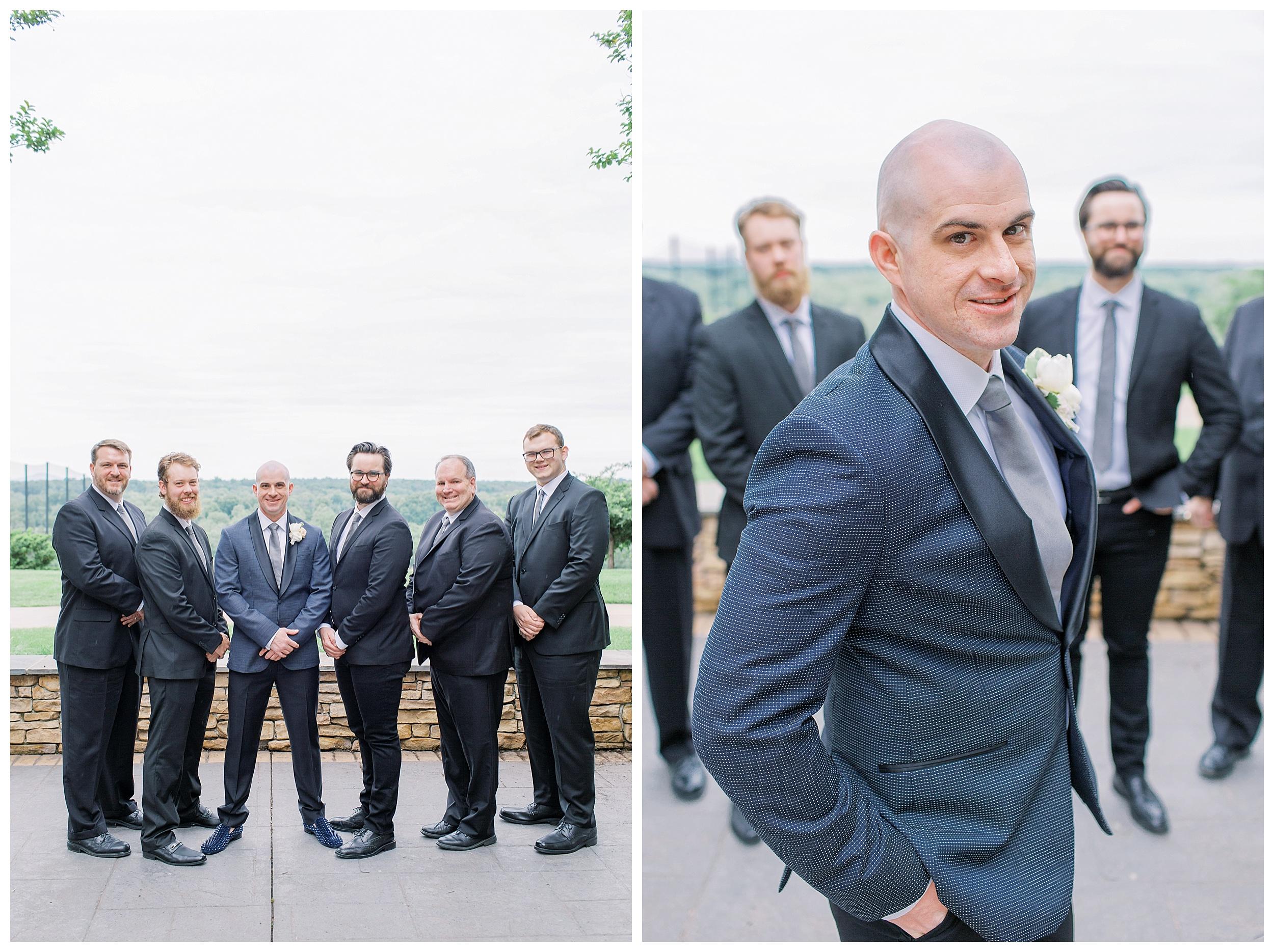 Lansdowne Resort Wedding | Virginia Film Wedding Photographer Kir Tuben_0025.jpg