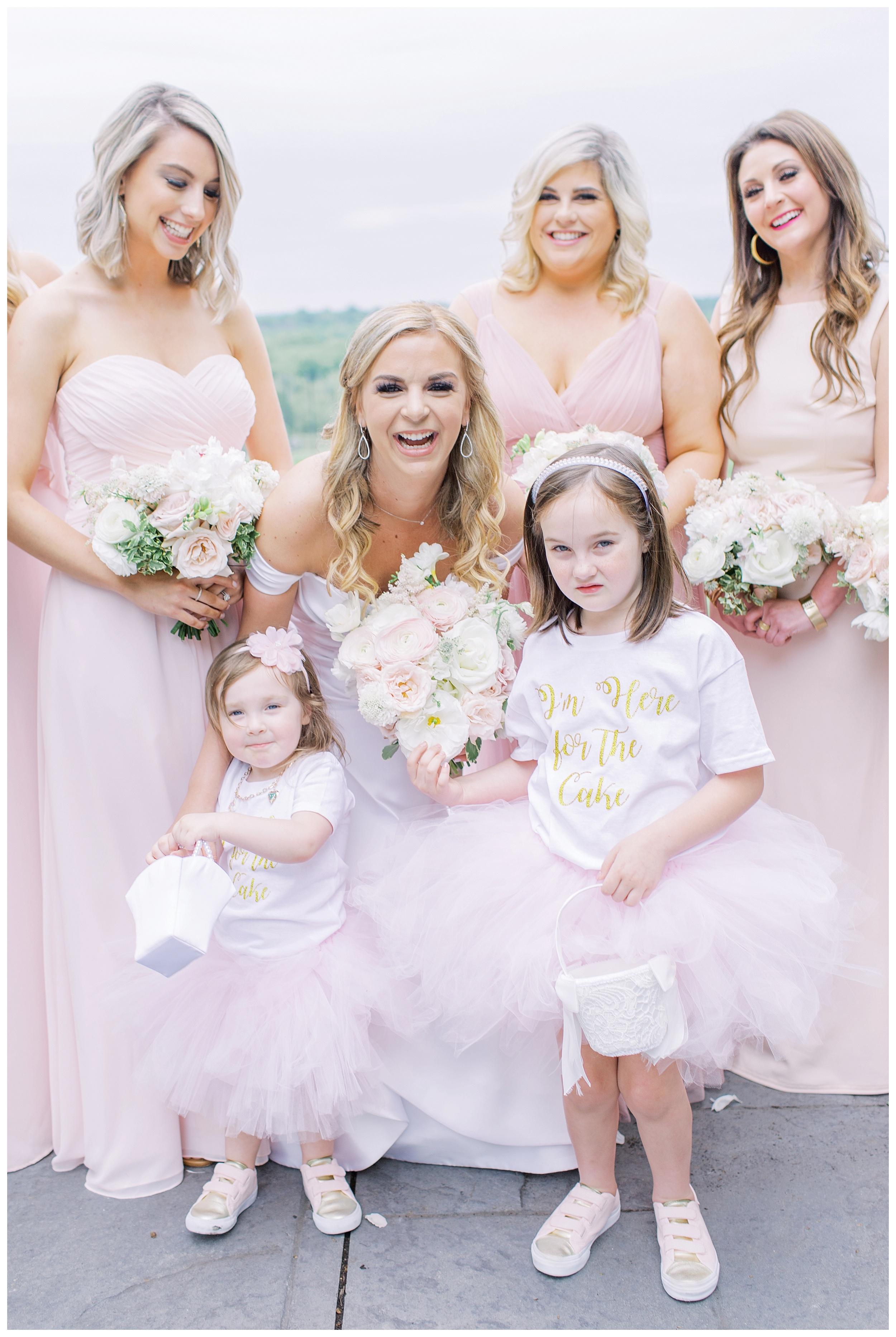 Lansdowne Resort Wedding | Virginia Film Wedding Photographer Kir Tuben_0024.jpg