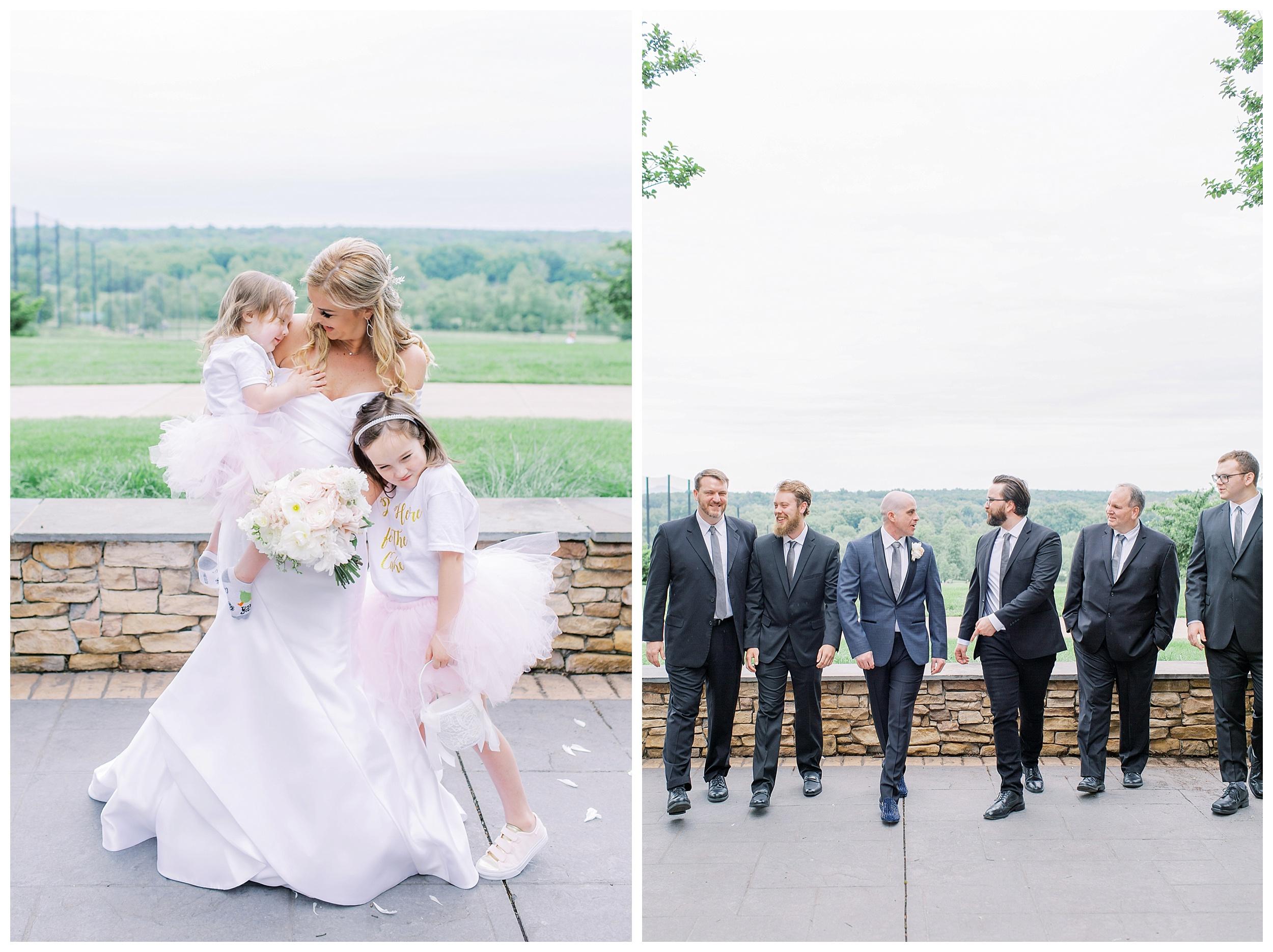 Lansdowne Resort Wedding | Virginia Film Wedding Photographer Kir Tuben_0027.jpg