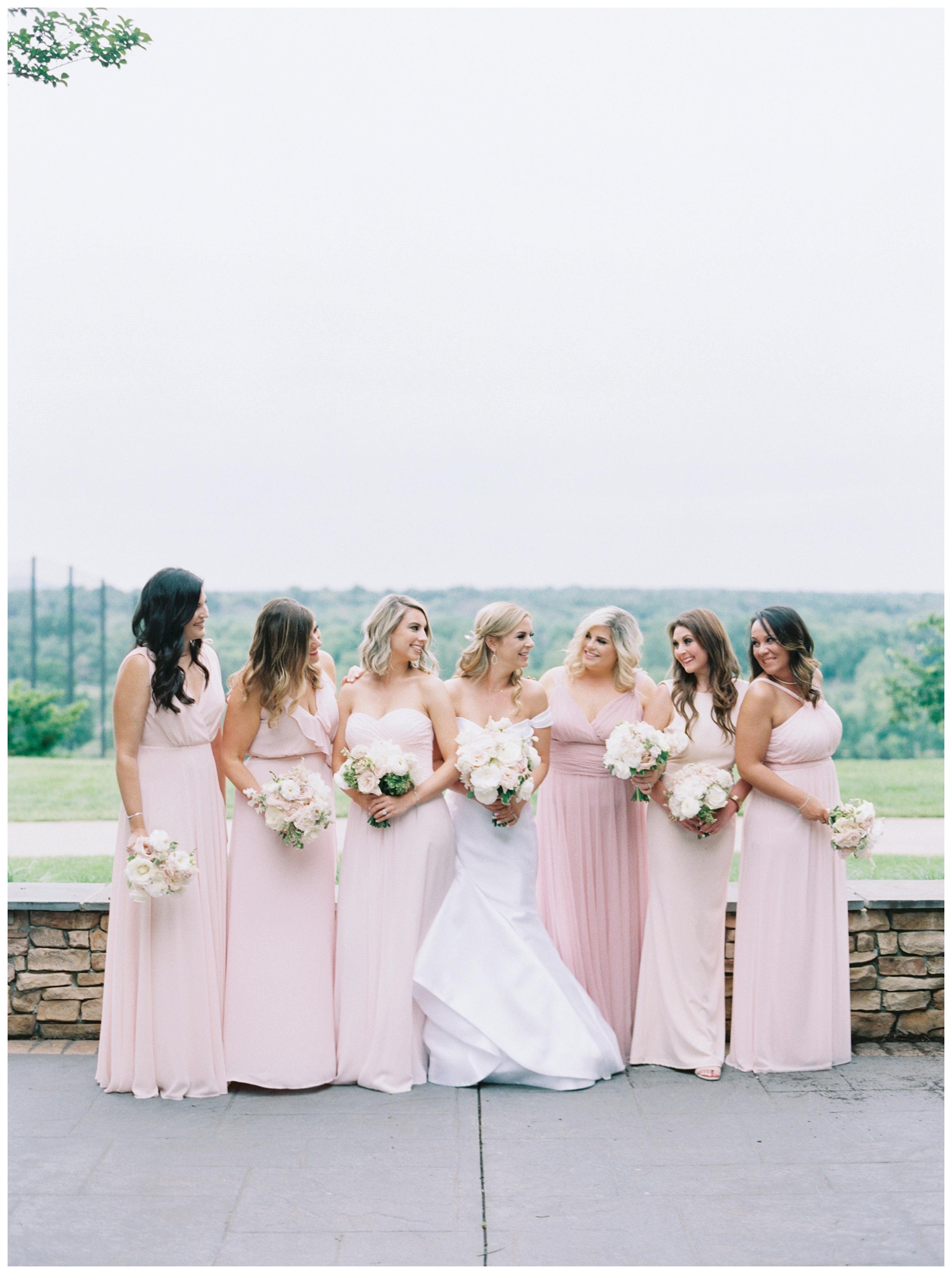Lansdowne Resort Wedding | Virginia Film Wedding Photographer Kir Tuben_0026.jpg