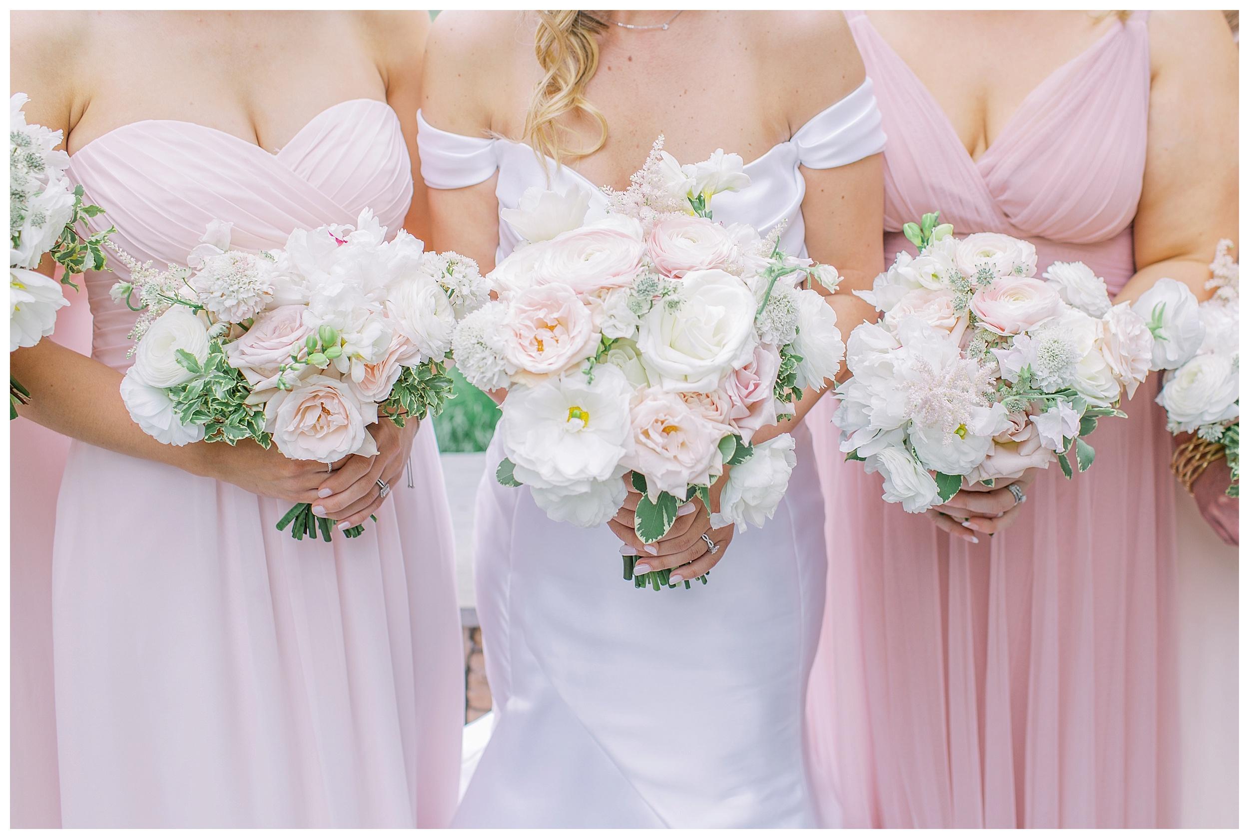 Lansdowne Resort Wedding | Virginia Film Wedding Photographer Kir Tuben_0028.jpg