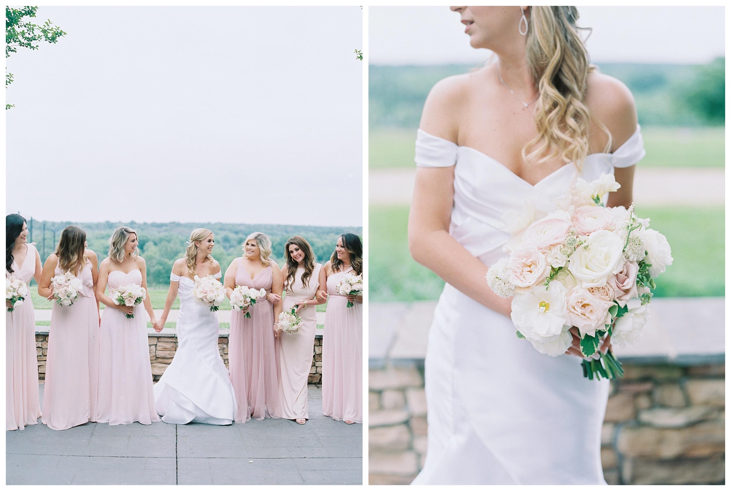 Lansdowne Resort Wedding | Virginia Film Wedding Photographer Kir Tuben_0029.jpg