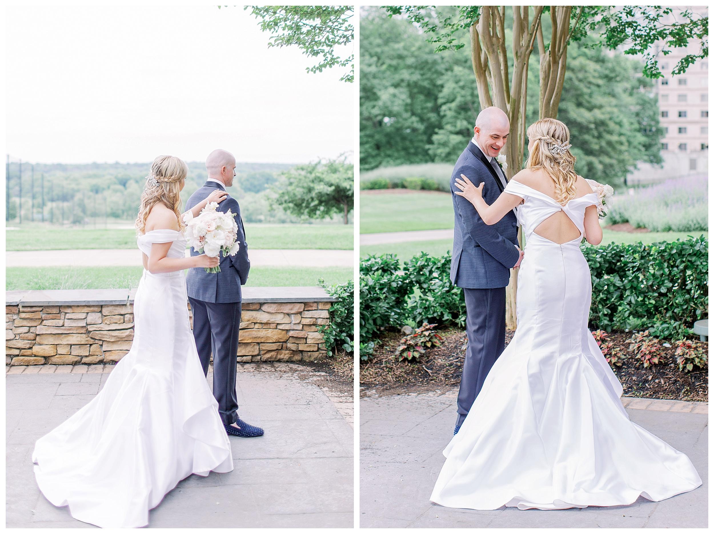Lansdowne Resort Wedding | Virginia Film Wedding Photographer Kir Tuben_0032.jpg