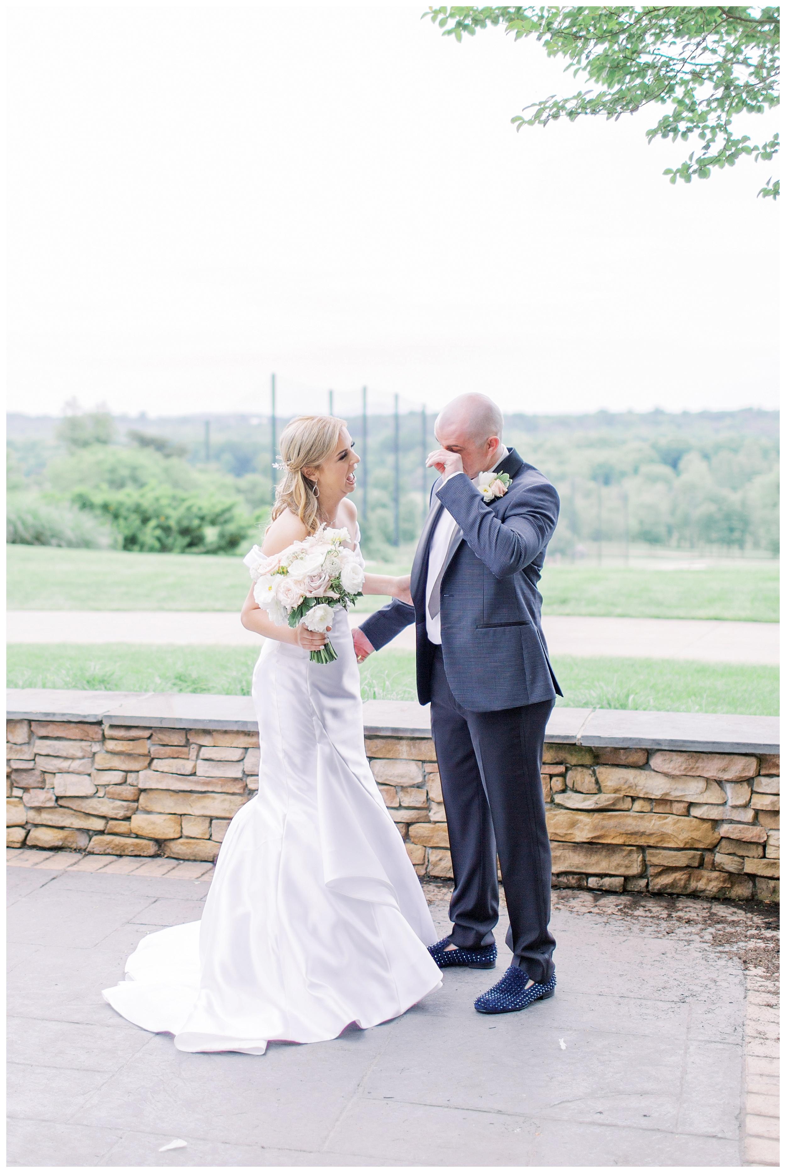 Lansdowne Resort Wedding | Virginia Film Wedding Photographer Kir Tuben_0033.jpg