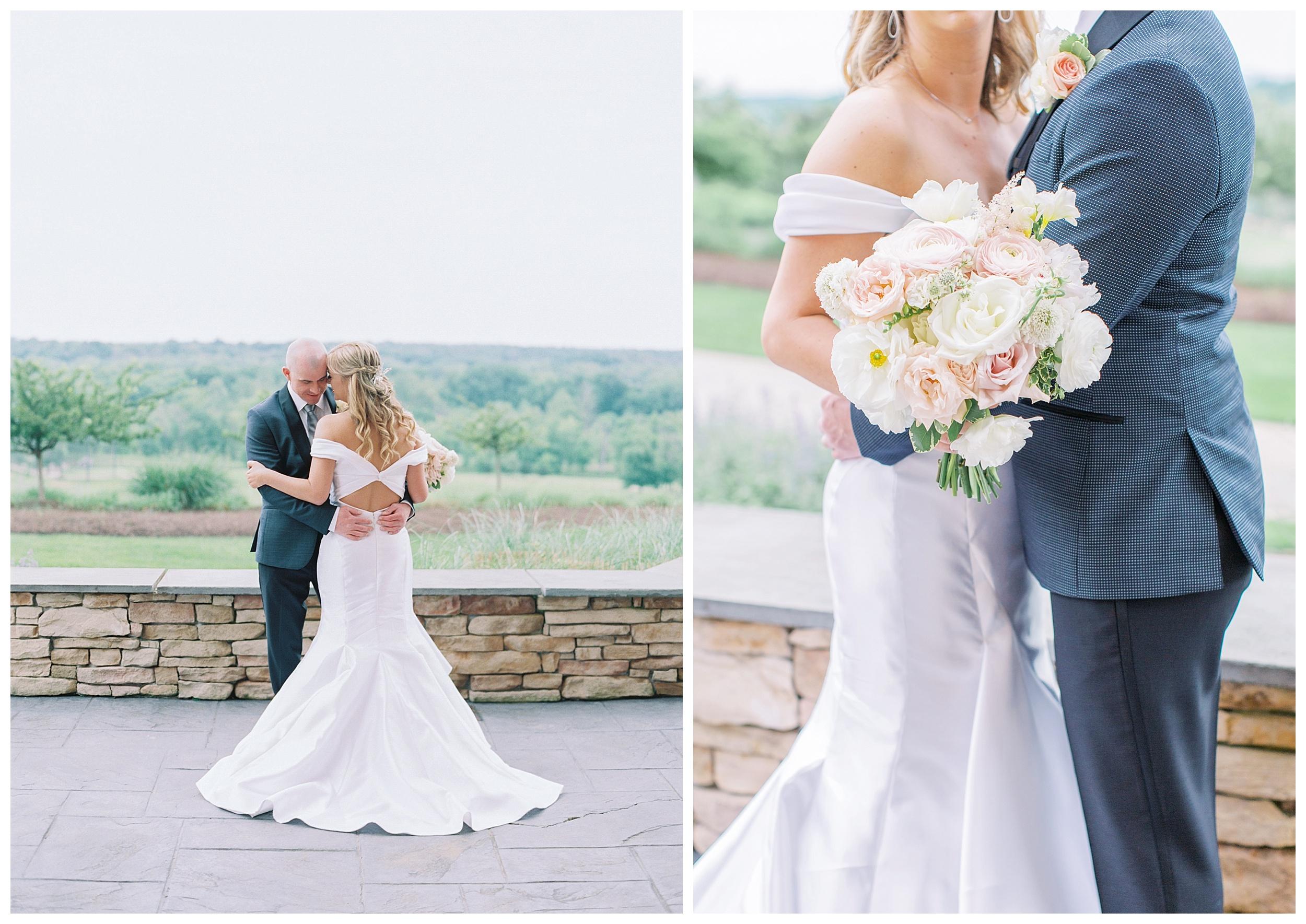 Lansdowne Resort Wedding | Virginia Film Wedding Photographer Kir Tuben_0036.jpg
