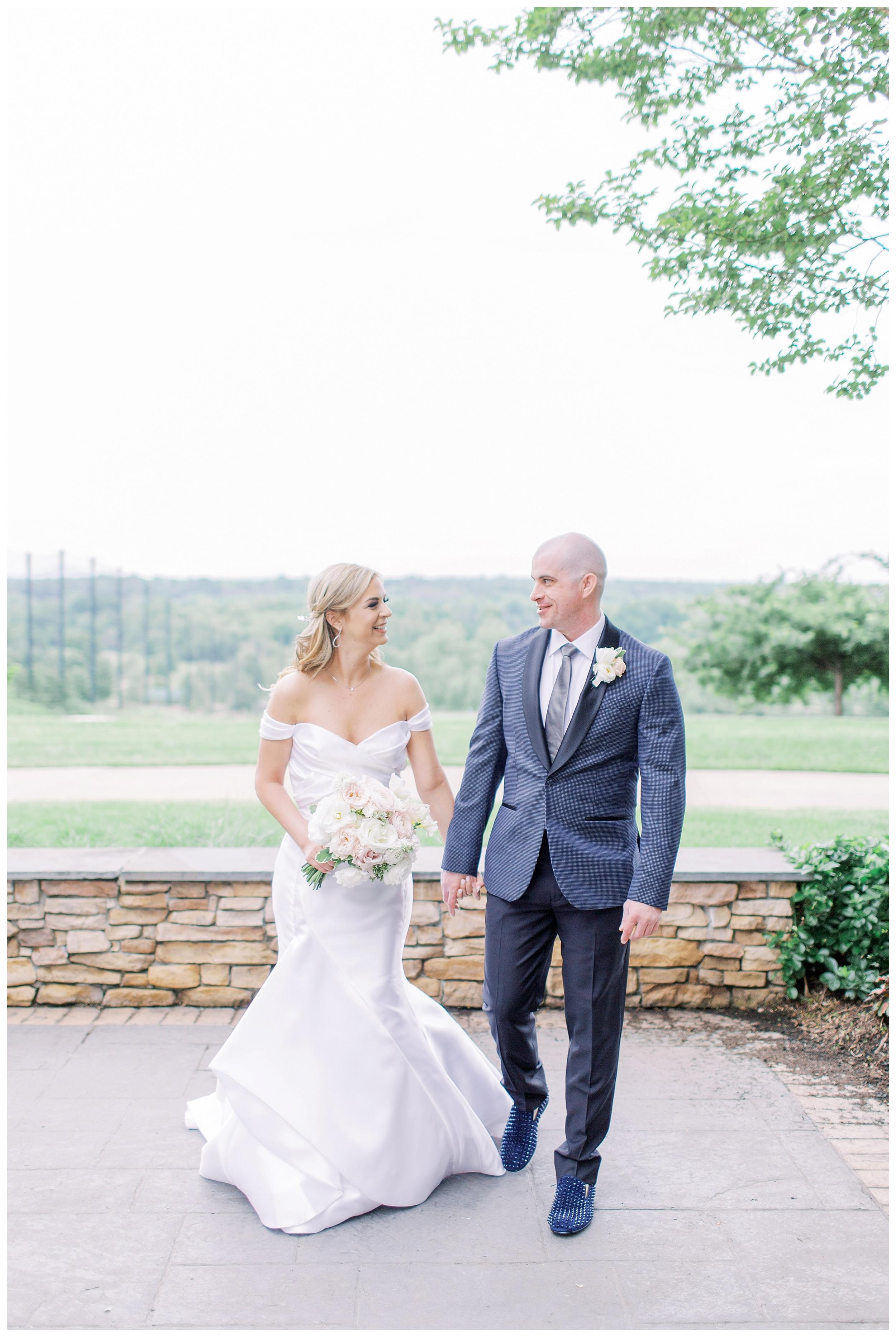 Lansdowne Resort Wedding | Virginia Film Wedding Photographer Kir Tuben_0035.jpg