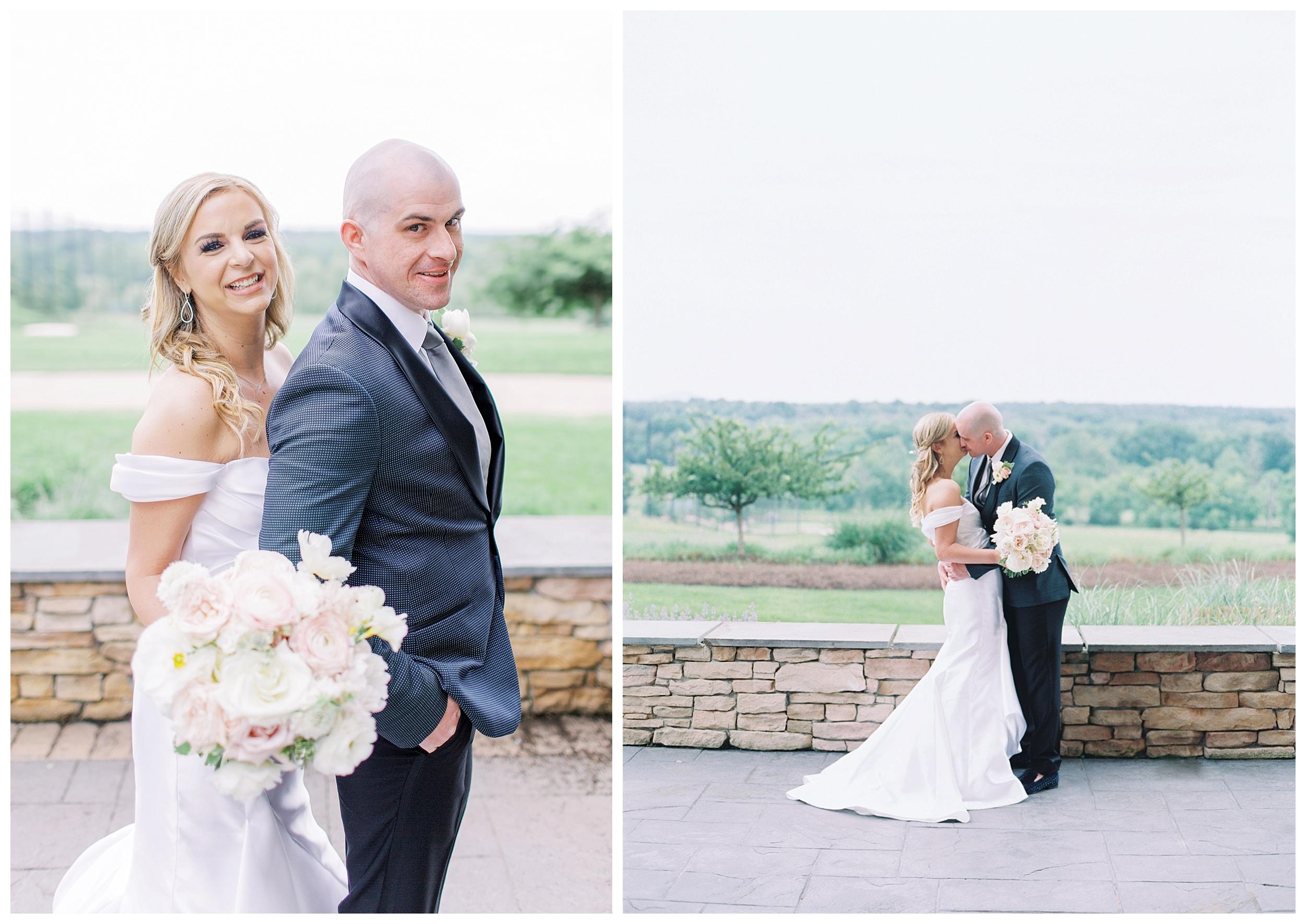 Lansdowne Resort Wedding | Virginia Film Wedding Photographer Kir Tuben_0038.jpg