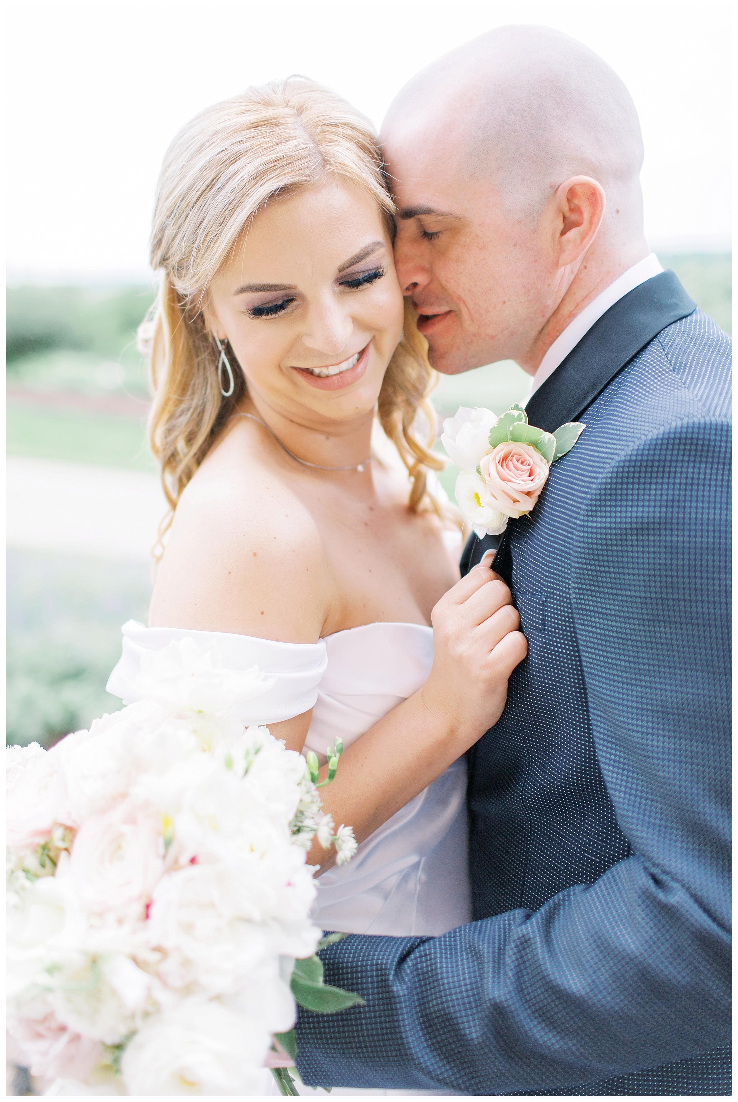 Lansdowne Resort Wedding | Virginia Film Wedding Photographer Kir Tuben_0037.jpg