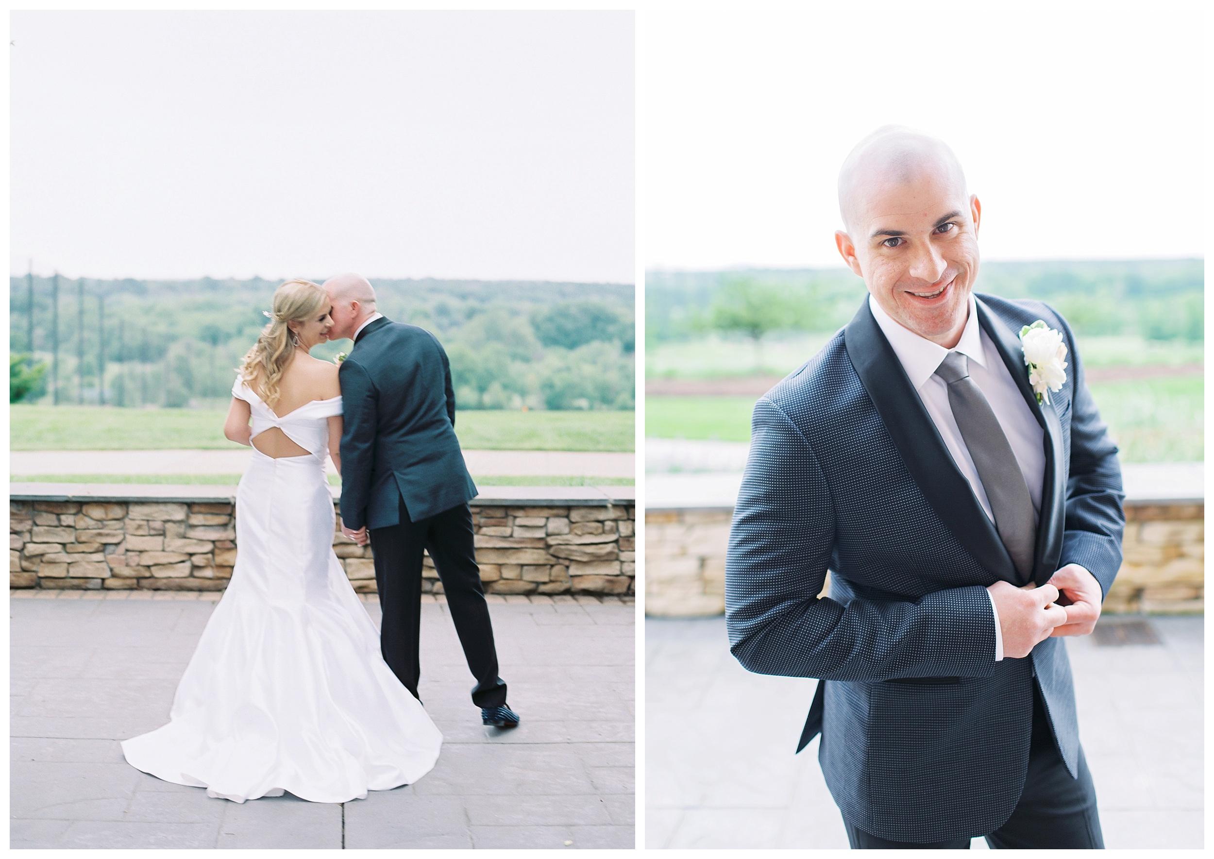 Lansdowne Resort Wedding | Virginia Film Wedding Photographer Kir Tuben_0040.jpg