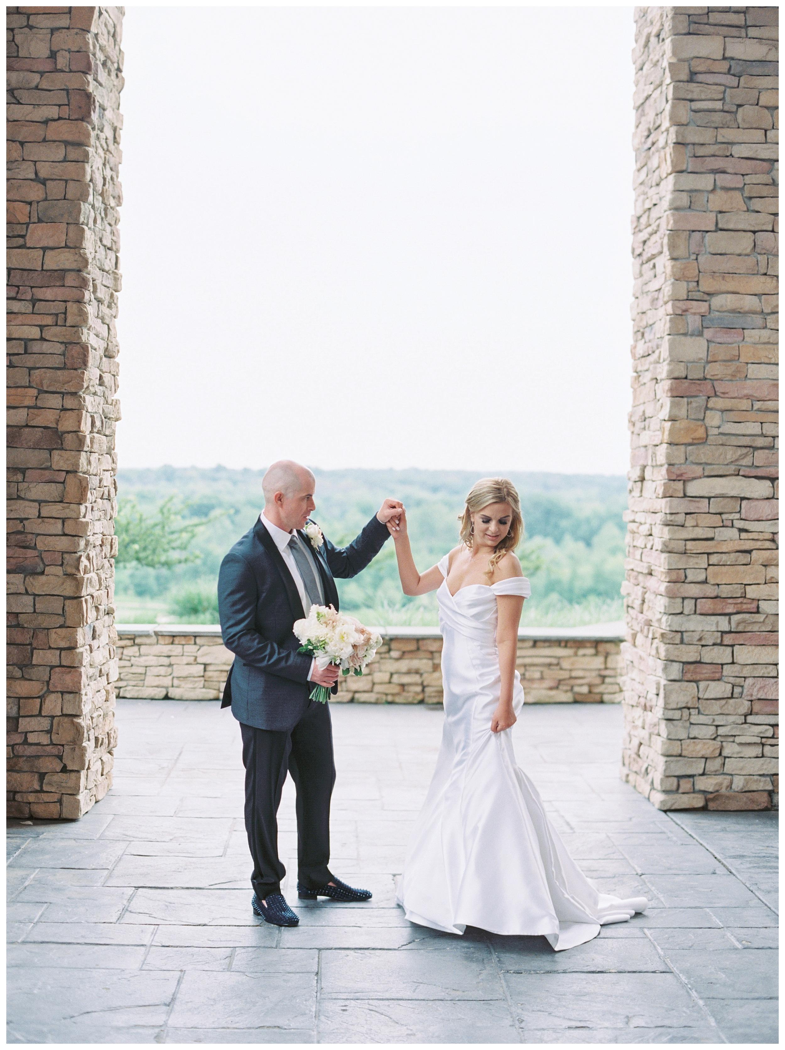 Lansdowne Resort Wedding | Virginia Film Wedding Photographer Kir Tuben_0039.jpg